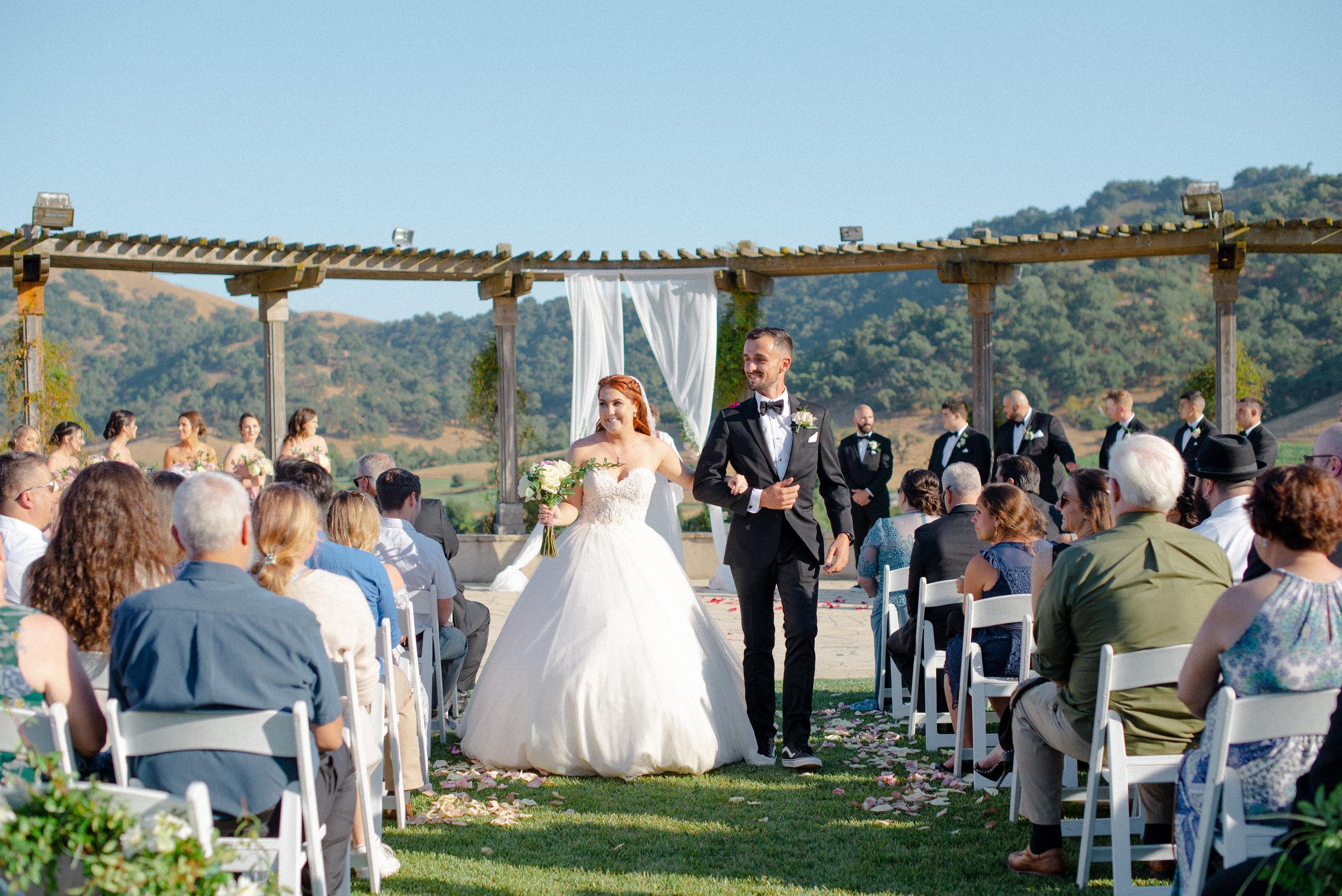 Clos LaChance Winery Wedding - Kelcie + Brian-272.jpg