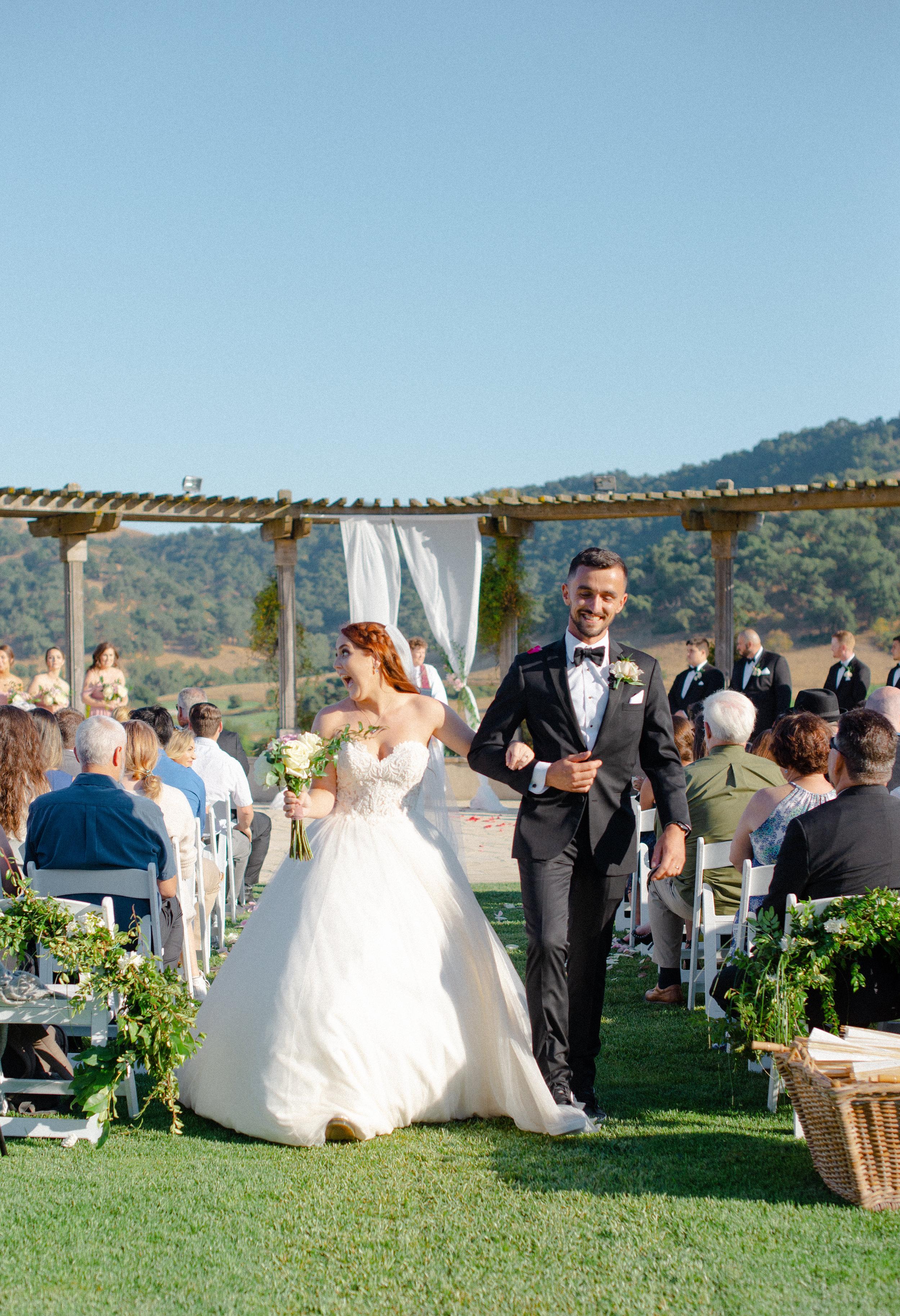 Clos LaChance Winery Wedding - Kelcie + Brian-274.jpg
