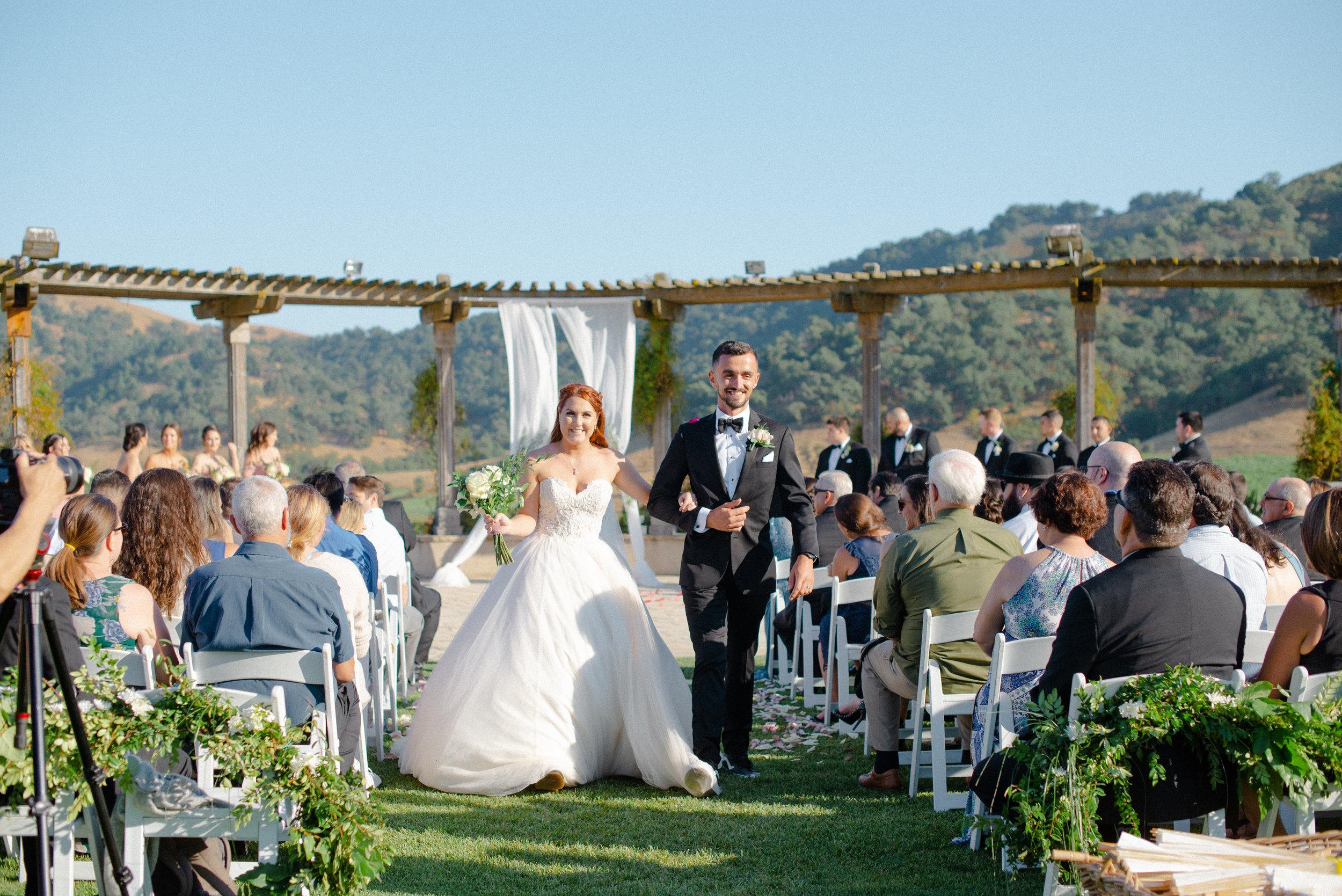 Clos LaChance Winery Wedding - Kelcie + Brian-273.jpg