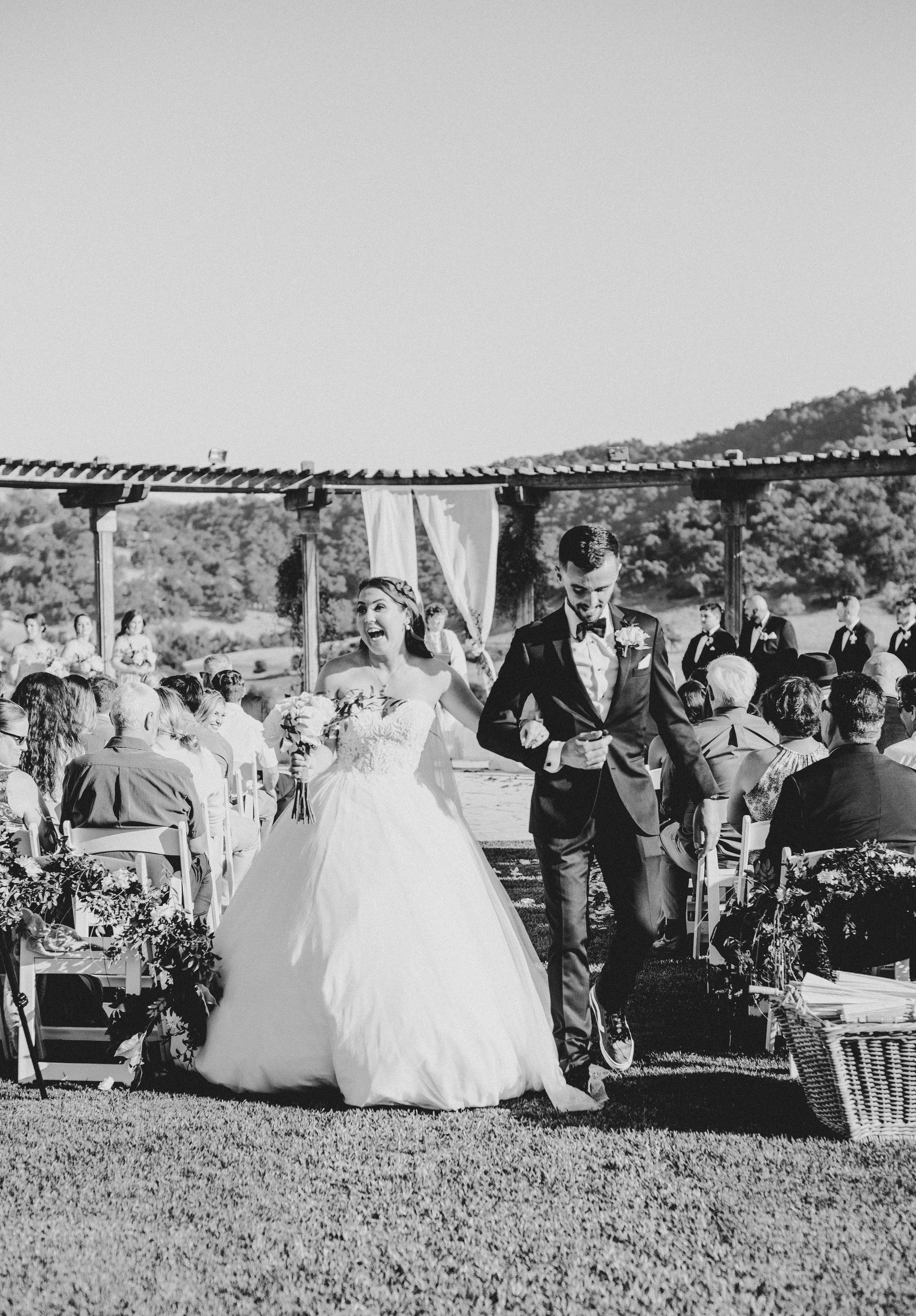 Clos LaChance Winery Wedding - Kelcie + Brian-275.jpg