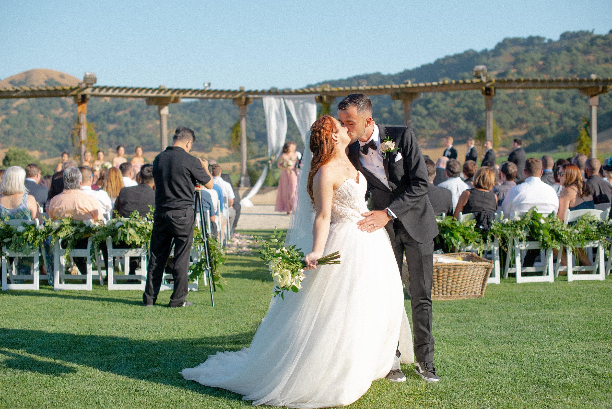 Clos LaChance Winery Wedding - Kelcie + Brian-276.jpg