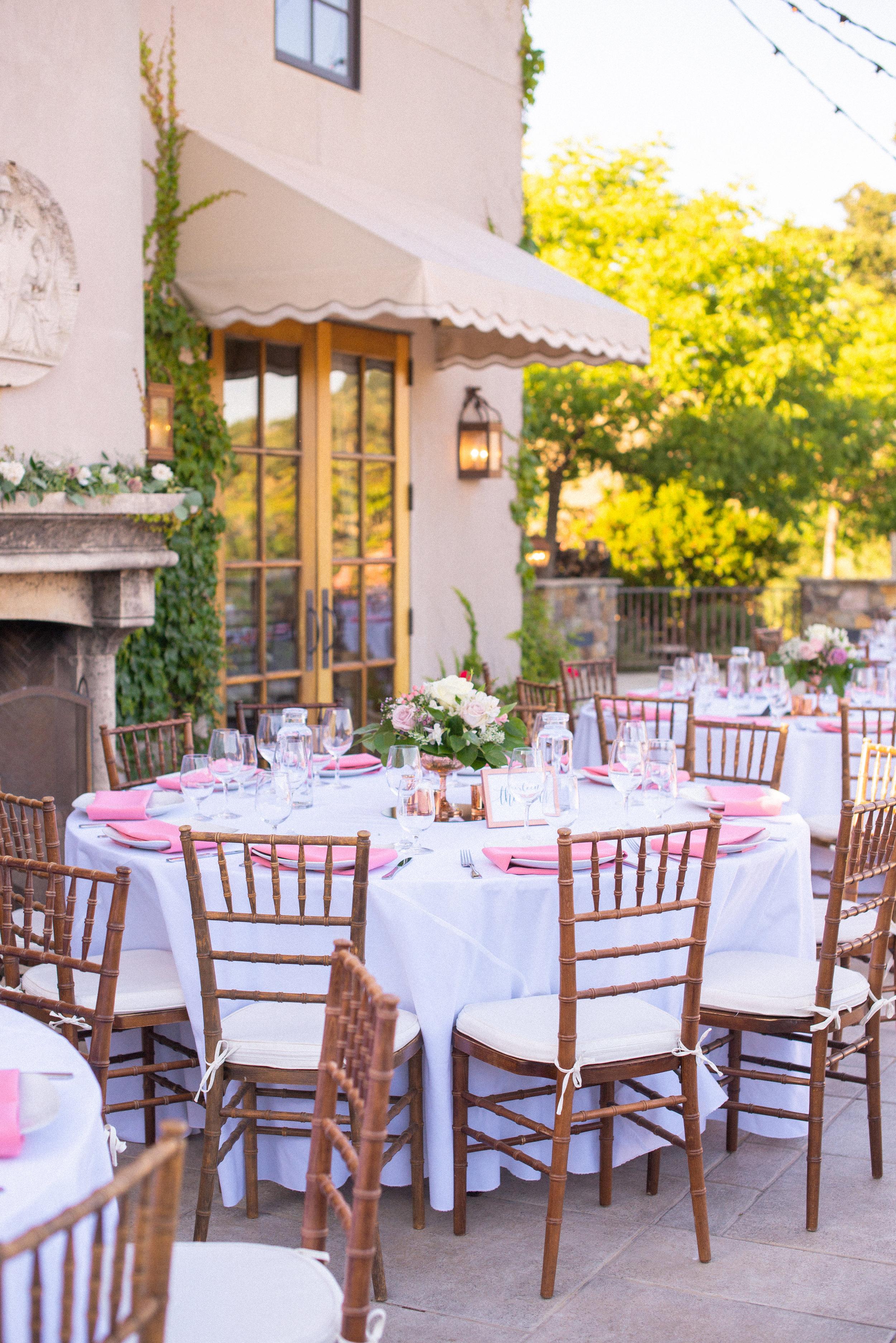 Clos LaChance Winery Wedding - Kelcie + Brian-280.jpg