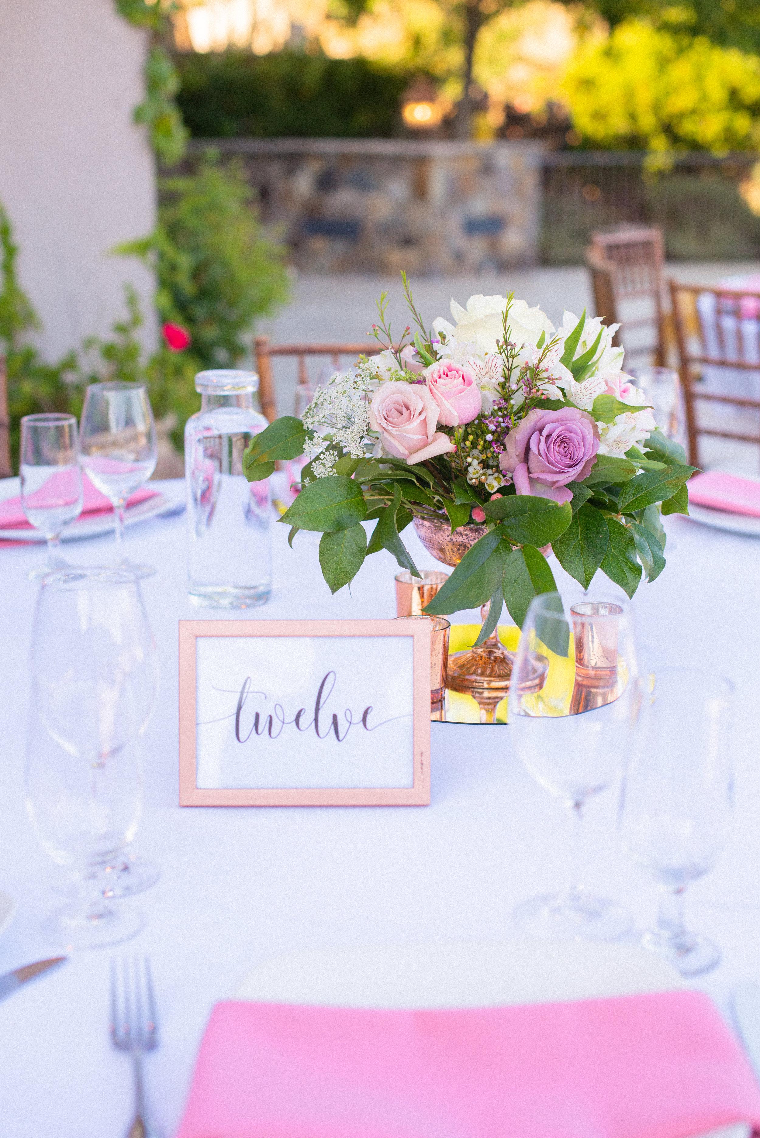 Clos LaChance Winery Wedding - Kelcie + Brian-283.jpg