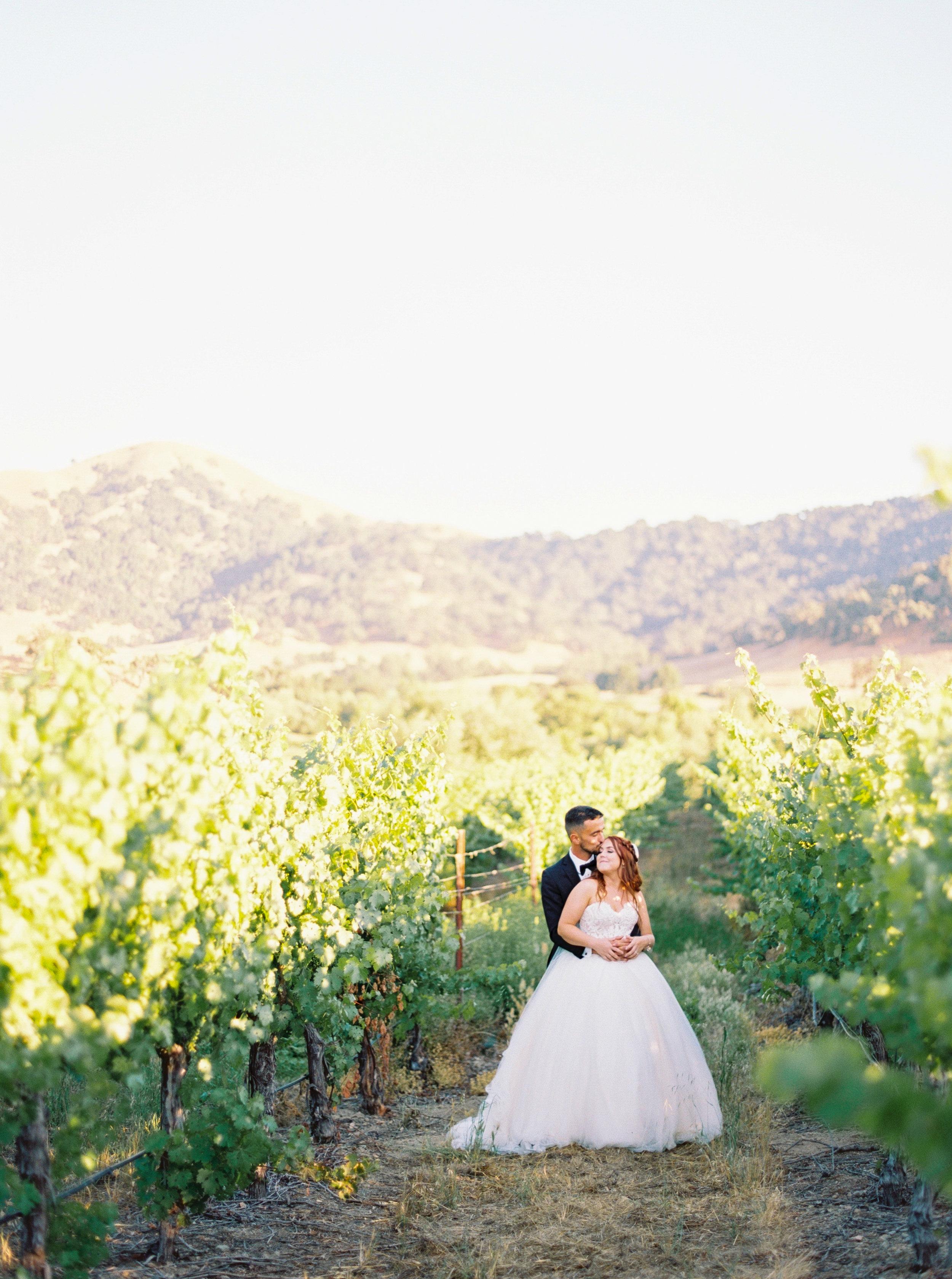 Clos LaChance Winery Wedding - Kelcie + Brian-311.jpg