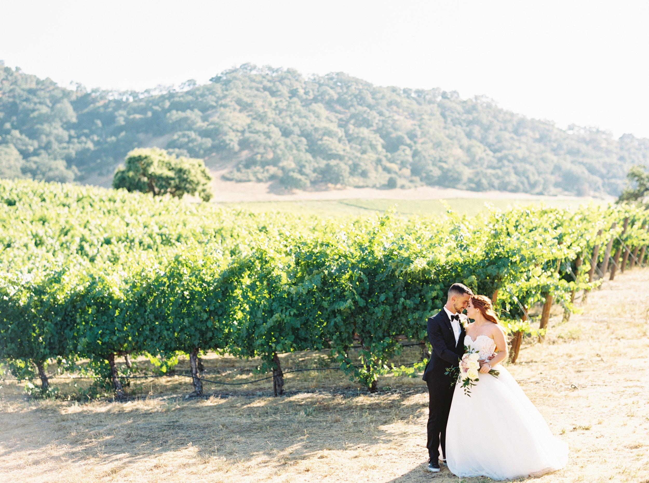 Clos LaChance Winery Wedding - Kelcie + Brian-302.jpg