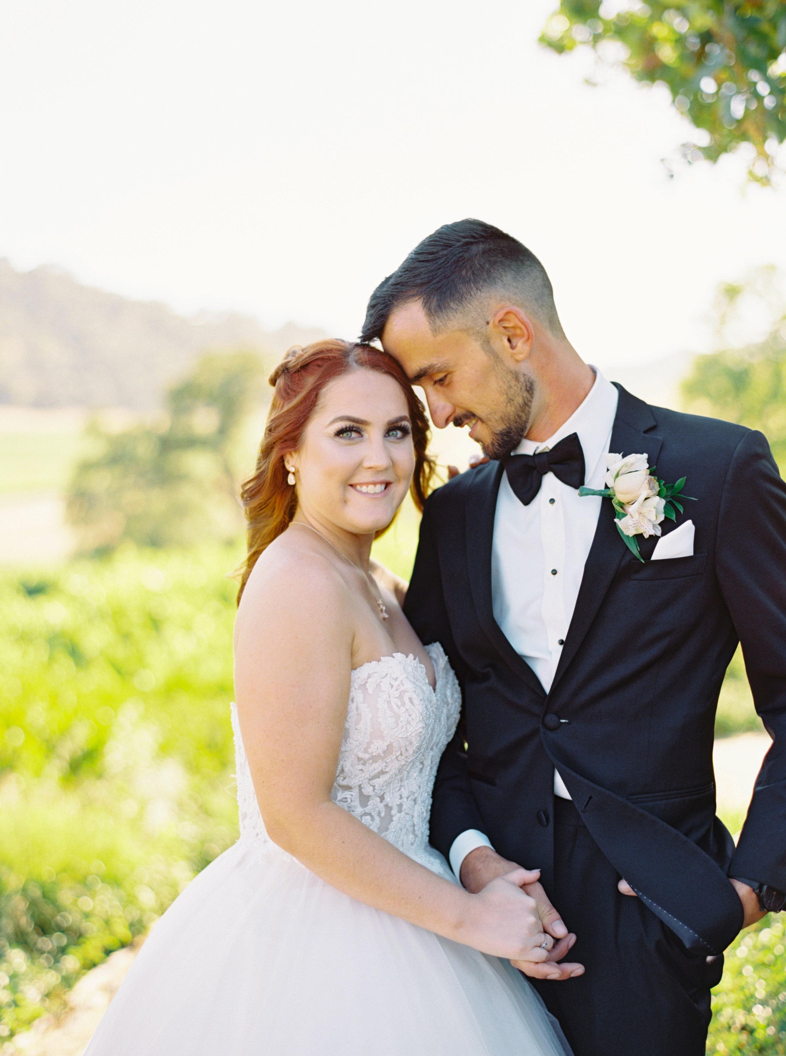 Clos LaChance Winery Wedding - Kelcie + Brian-299.jpg