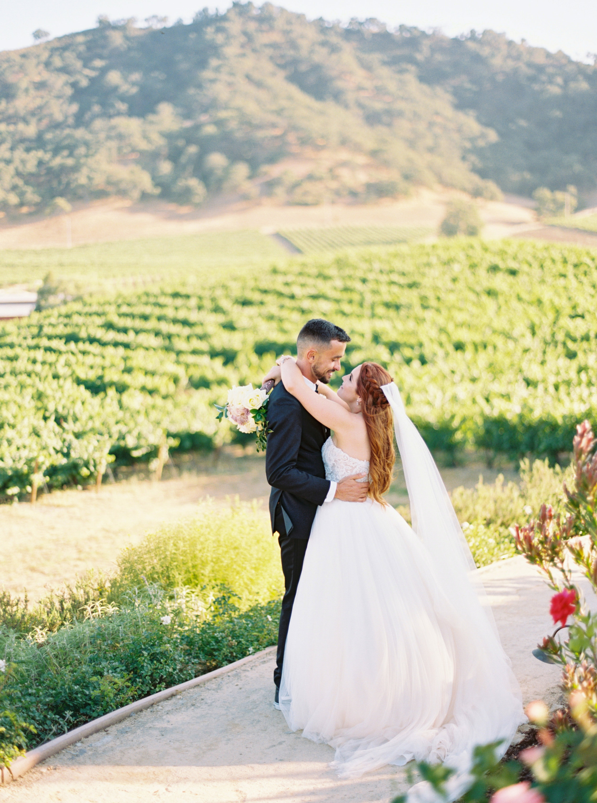 Clos LaChance Winery Wedding - Kelcie + Brian-305.jpg