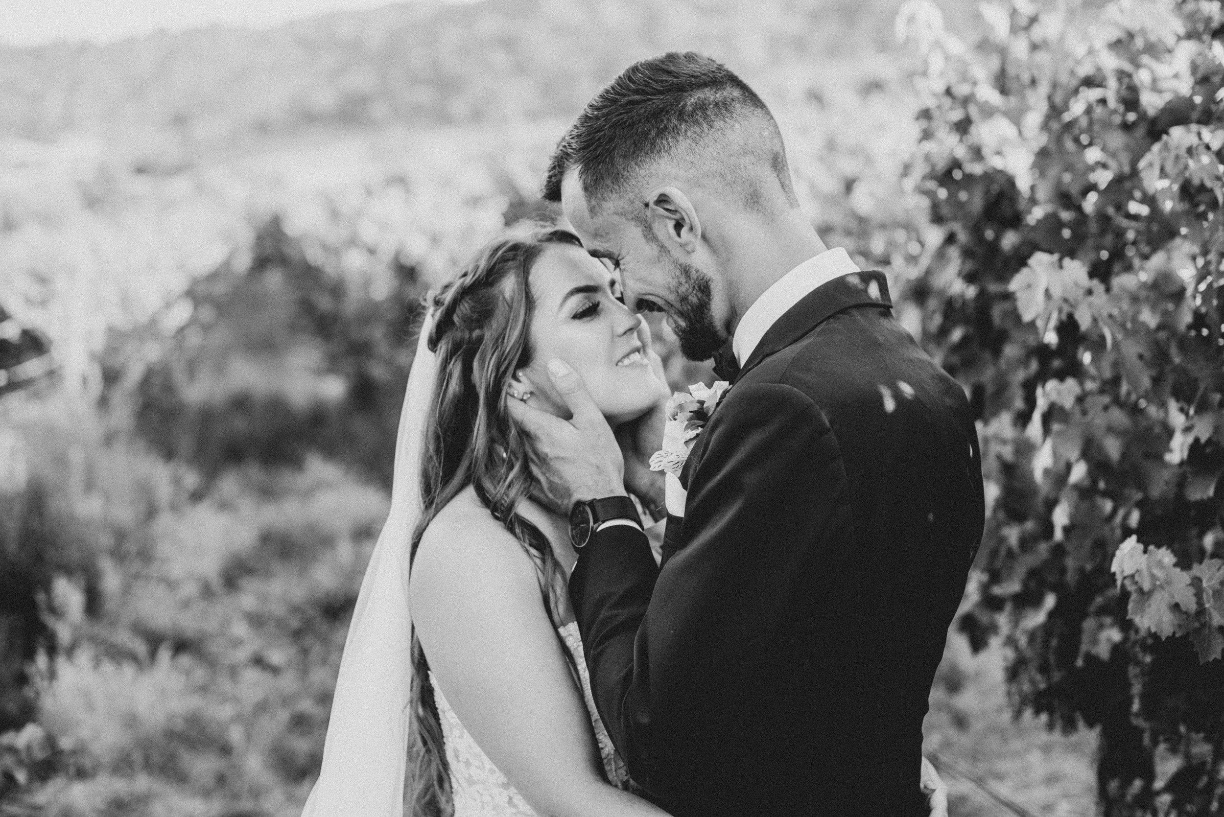 Clos LaChance Winery Wedding - Kelcie + Brian-290.jpg