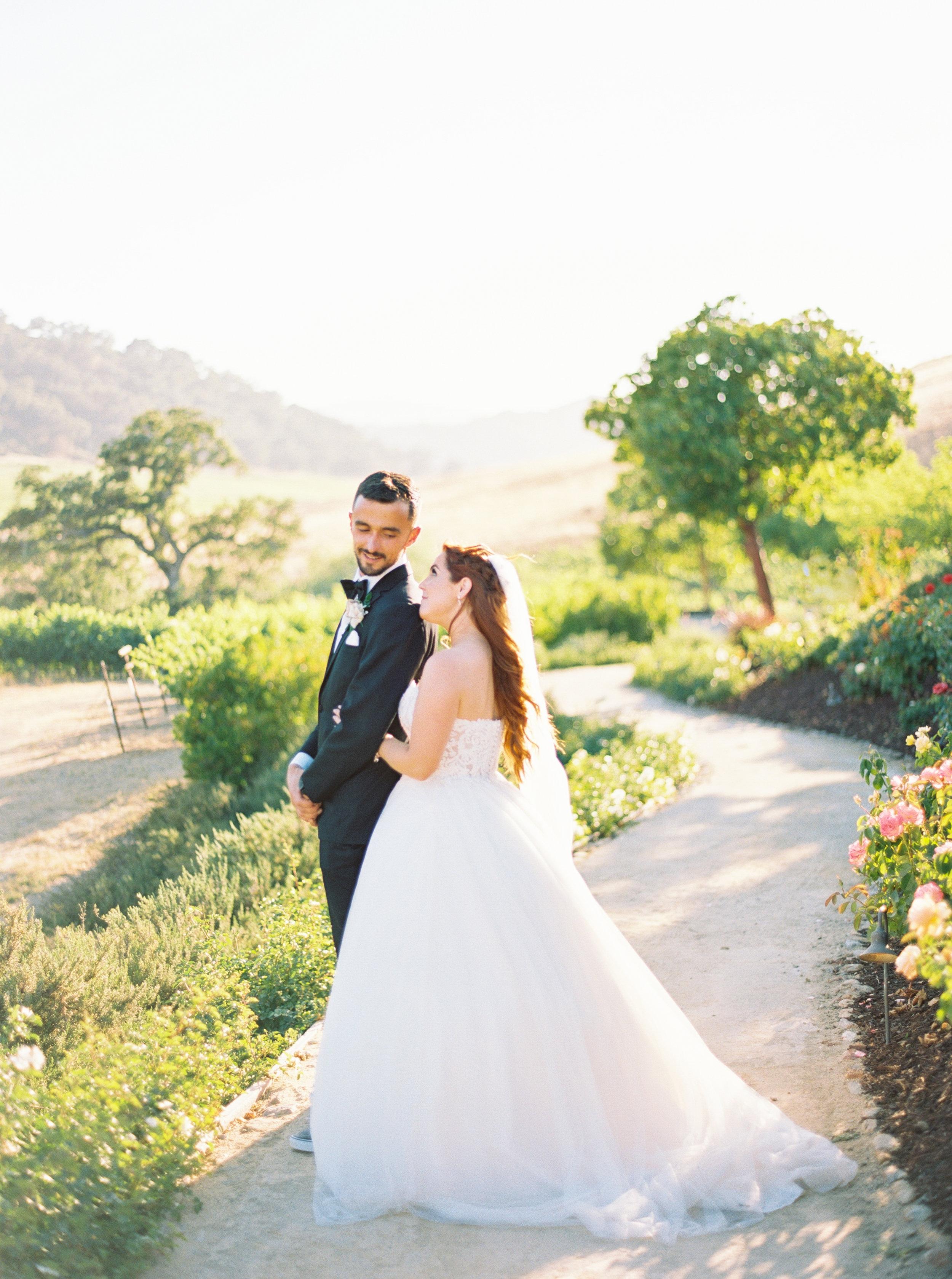 Clos LaChance Winery Wedding - Kelcie + Brian-308.jpg