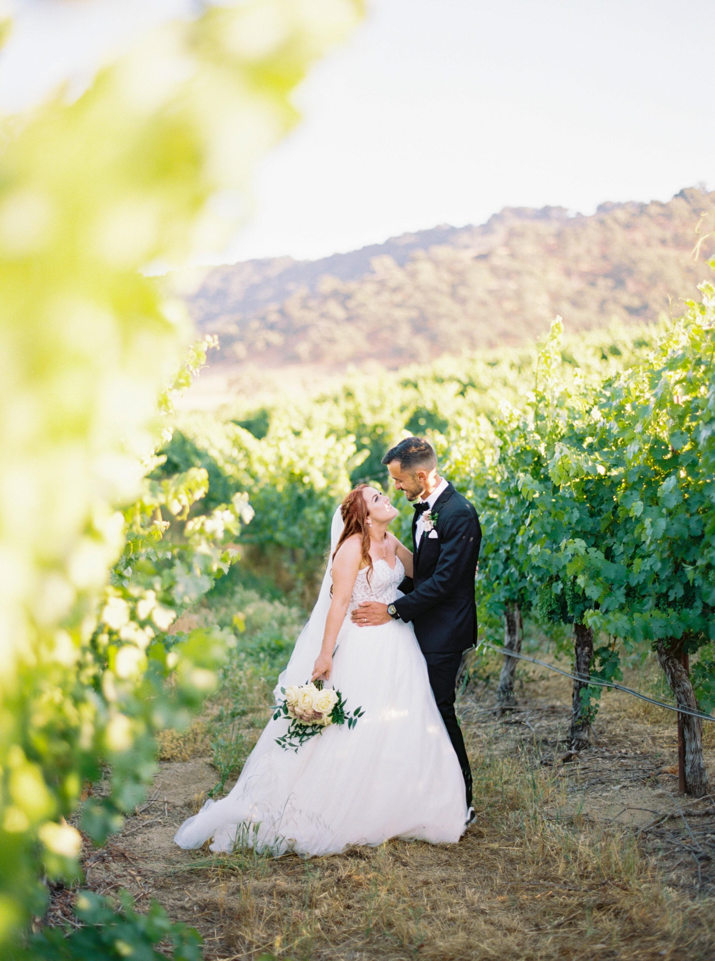 Clos LaChance Winery Wedding - Kelcie + Brian-309.jpg
