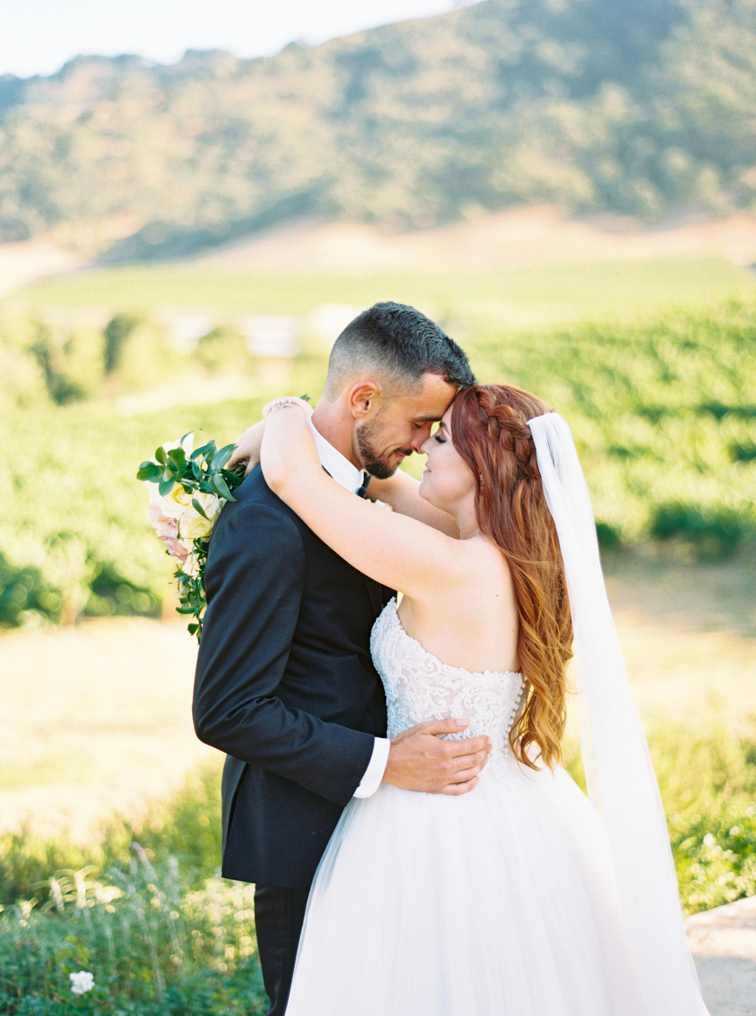 Clos LaChance Winery Wedding - Kelcie + Brian-306.jpg