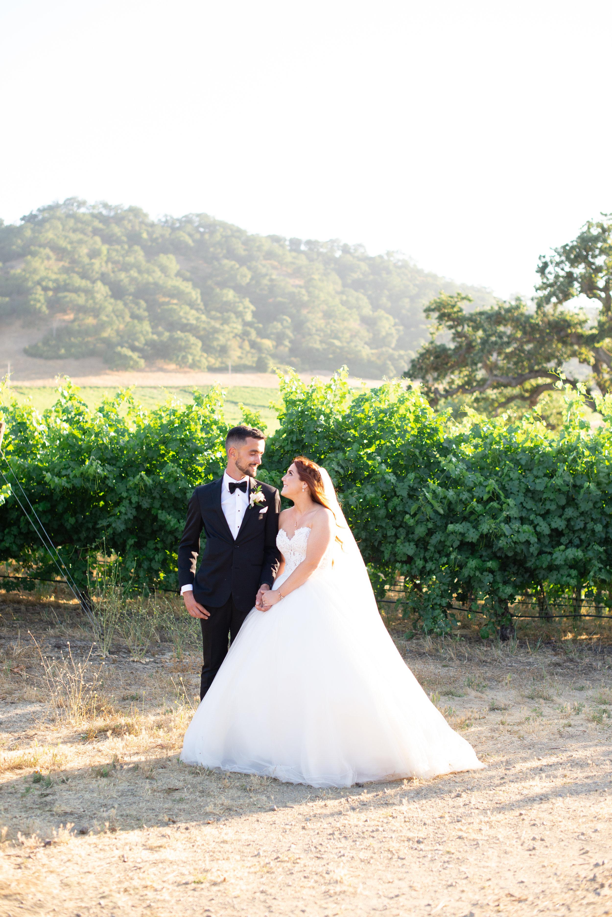 Clos LaChance Winery Wedding - Kelcie + Brian-323.jpg