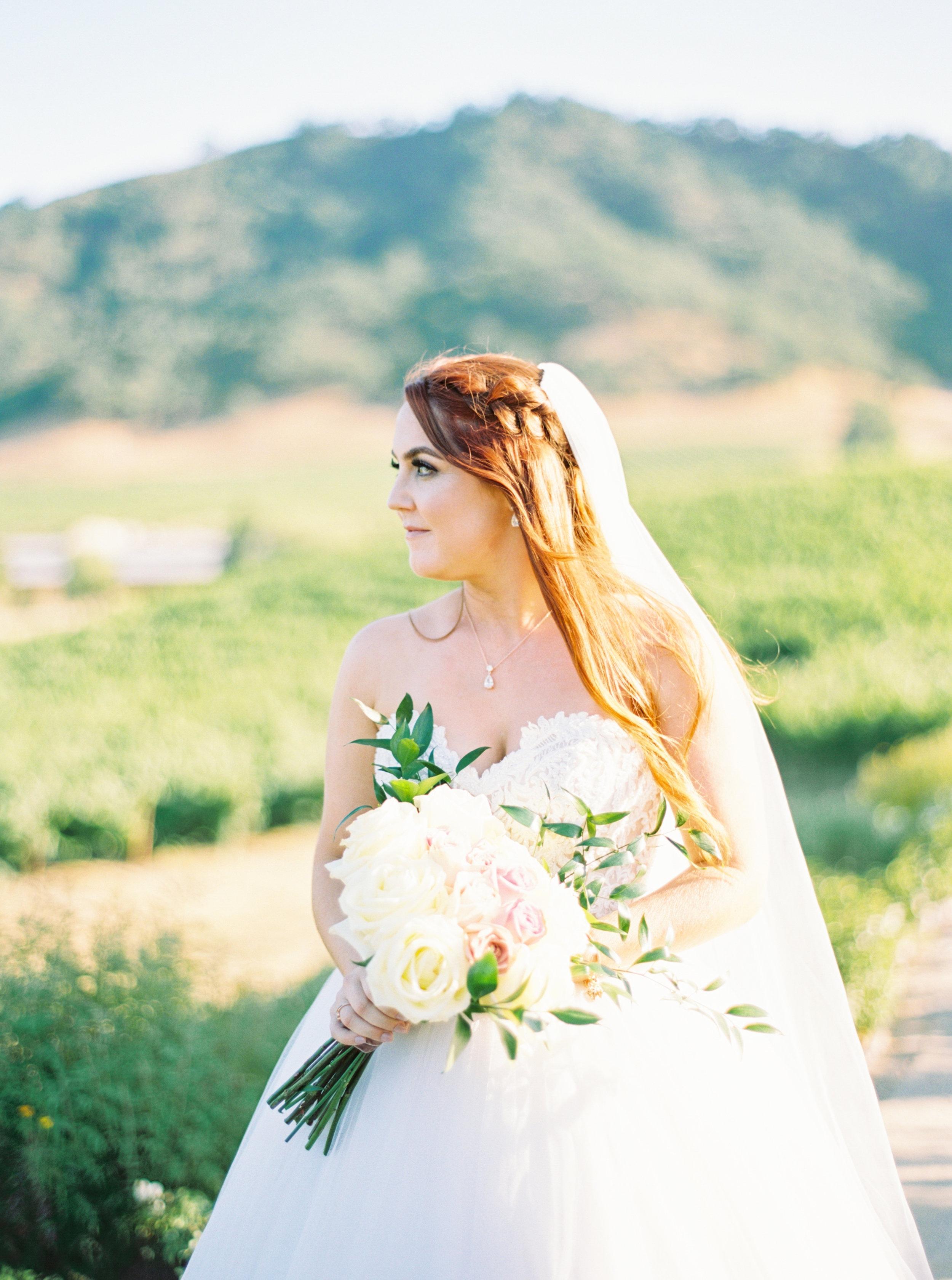 Clos LaChance Winery Wedding - Kelcie + Brian-304.jpg