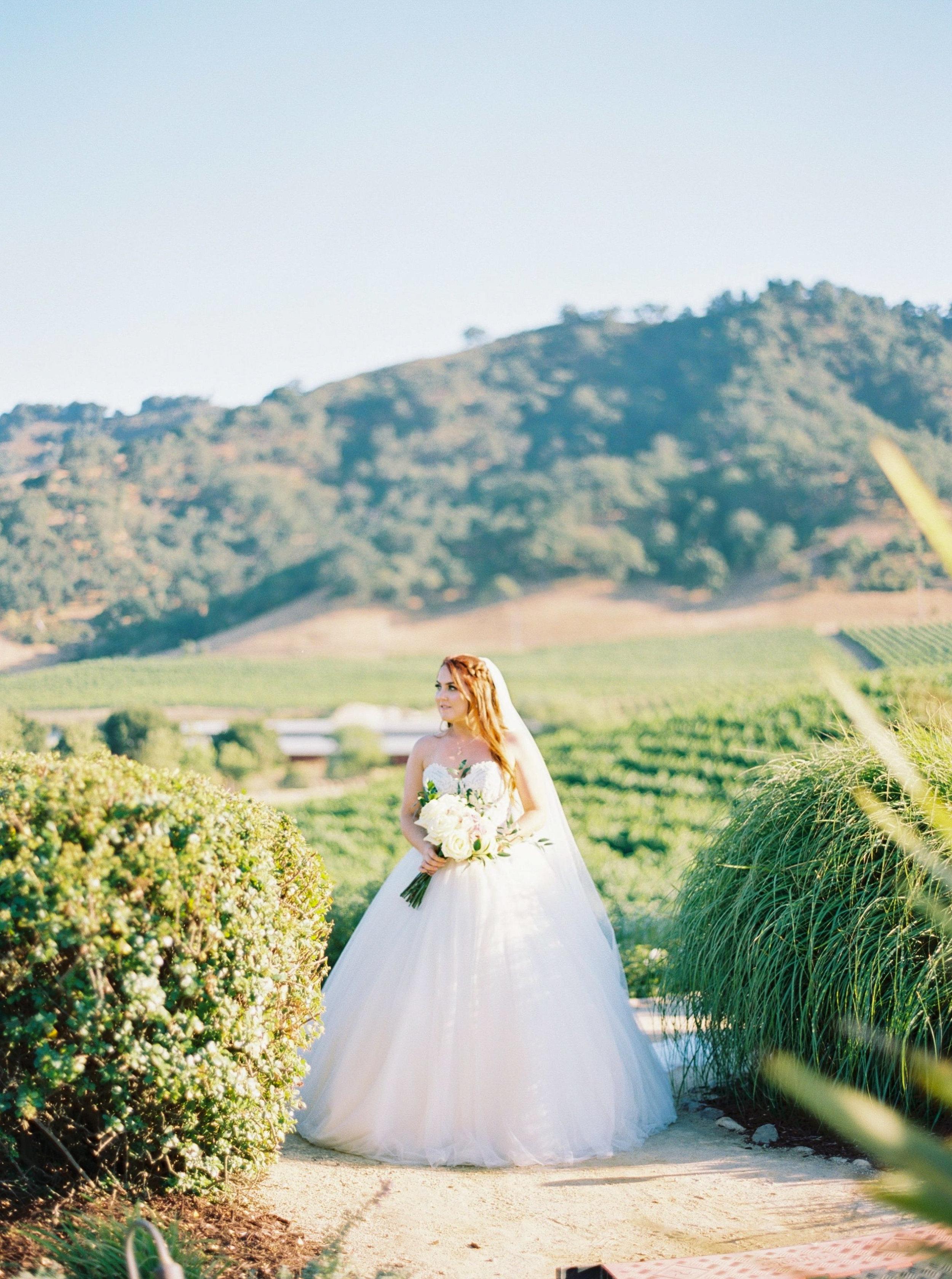 Clos LaChance Winery Wedding - Kelcie + Brian-300.jpg