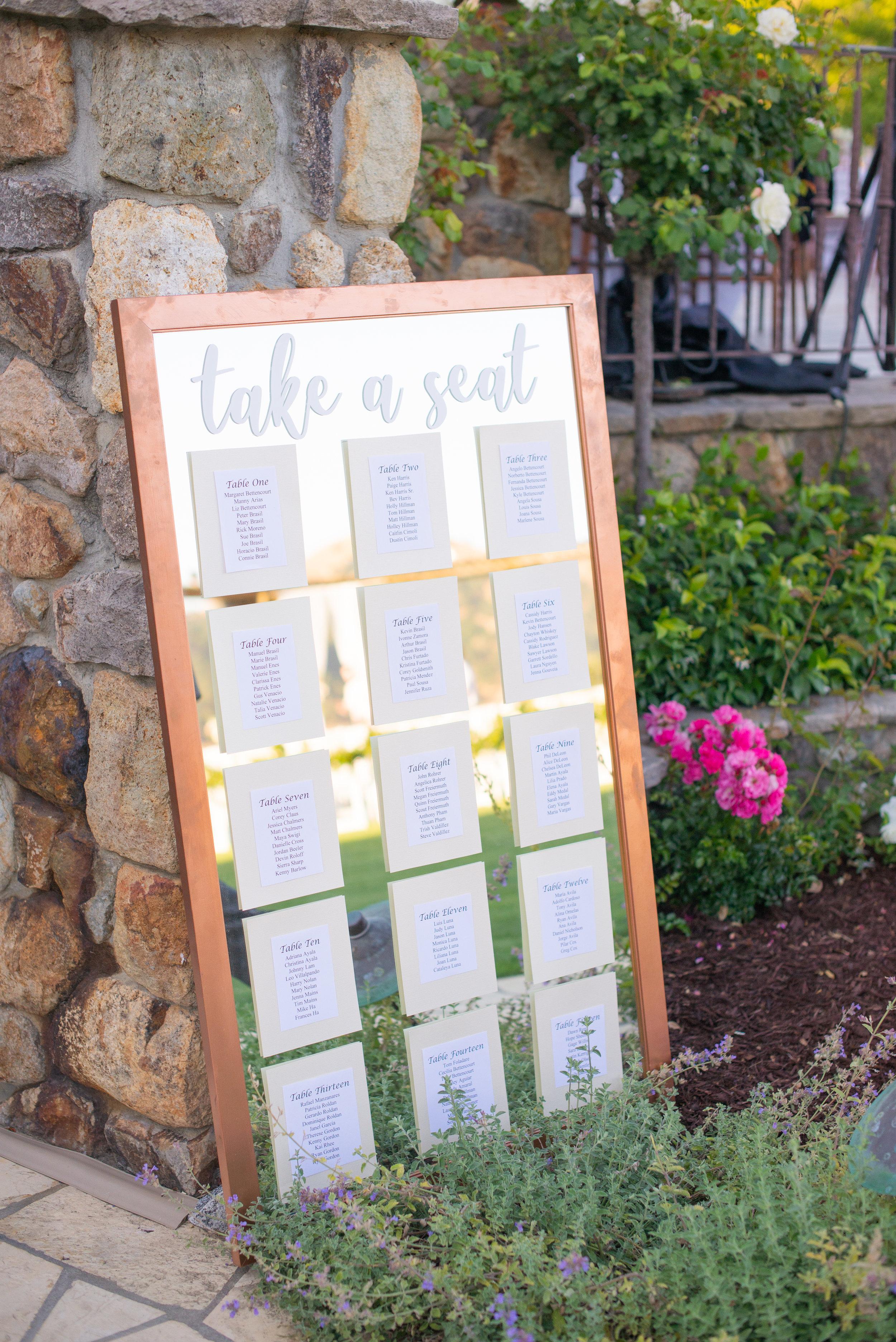 Clos LaChance Winery Wedding - Kelcie + Brian-330.jpg