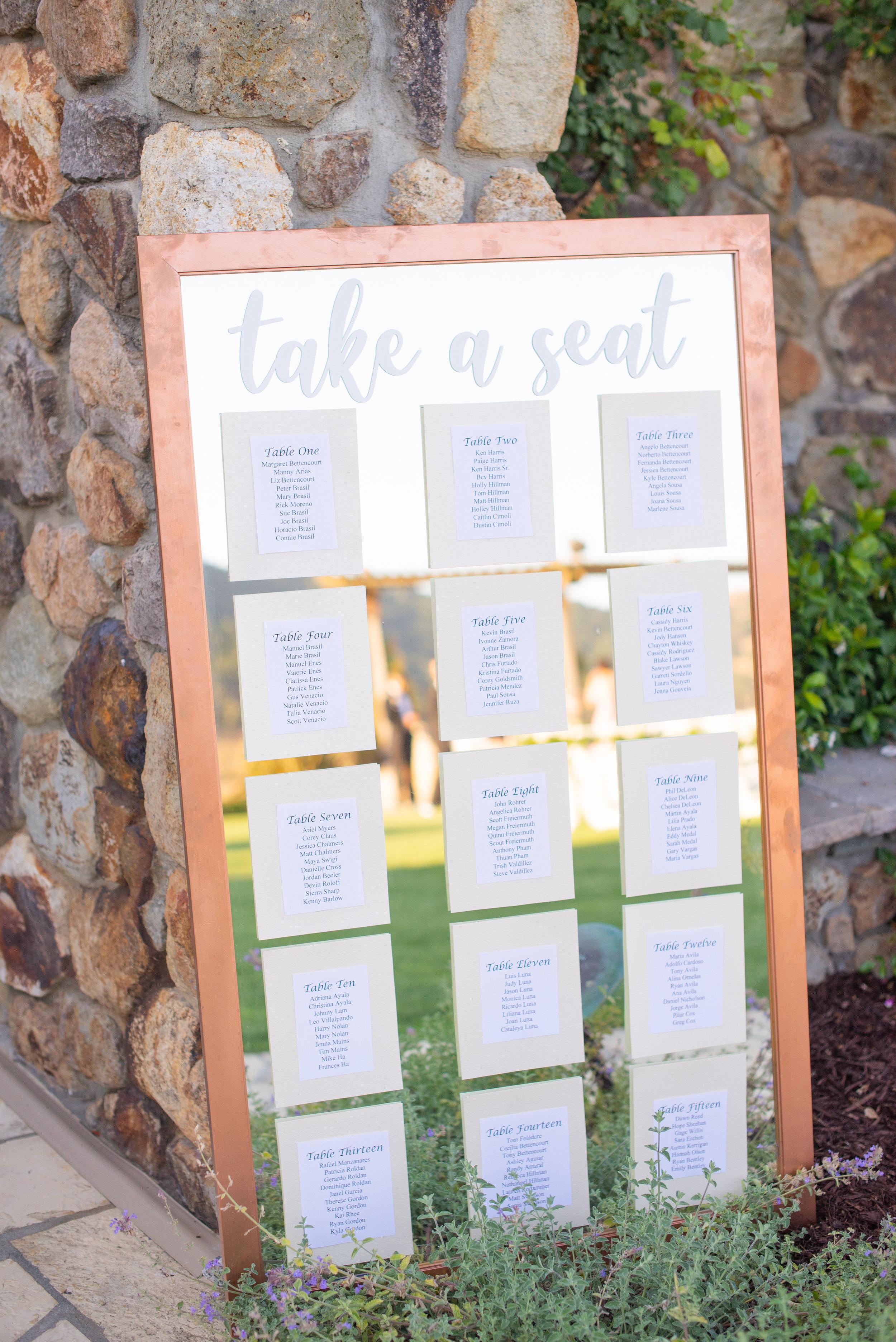Clos LaChance Winery Wedding - Kelcie + Brian-331.jpg