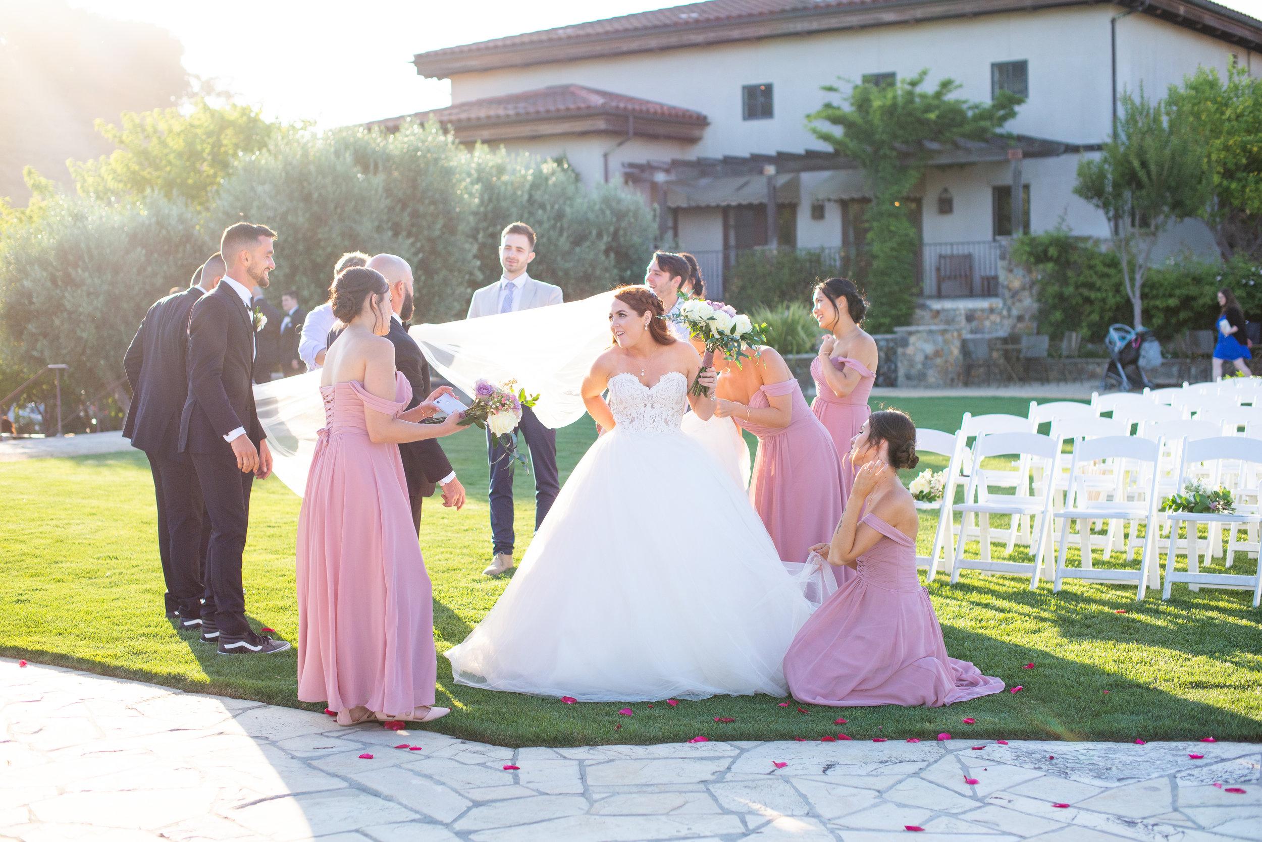 Clos LaChance Winery Wedding - Kelcie + Brian-335.jpg
