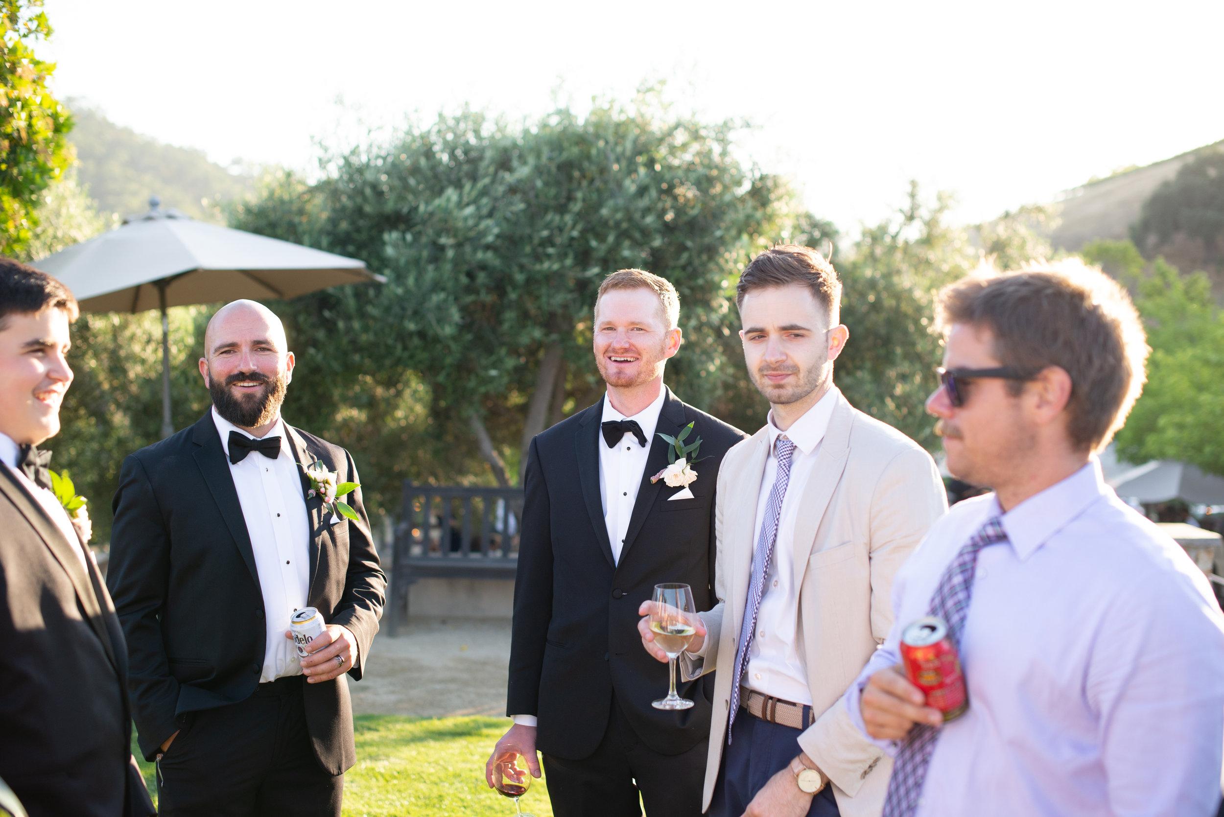 Clos LaChance Winery Wedding - Kelcie + Brian-341.jpg