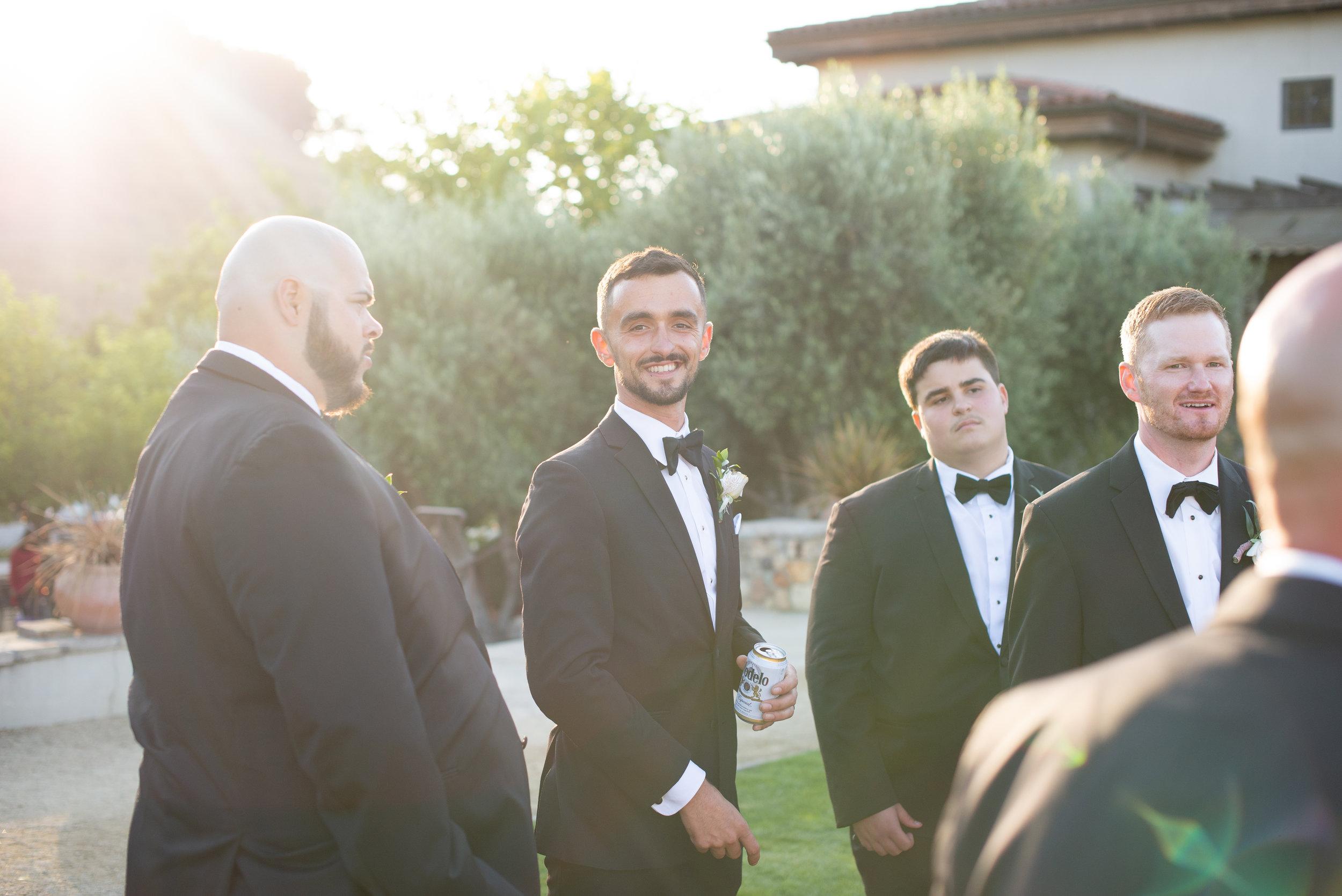 Clos LaChance Winery Wedding - Kelcie + Brian-342.jpg
