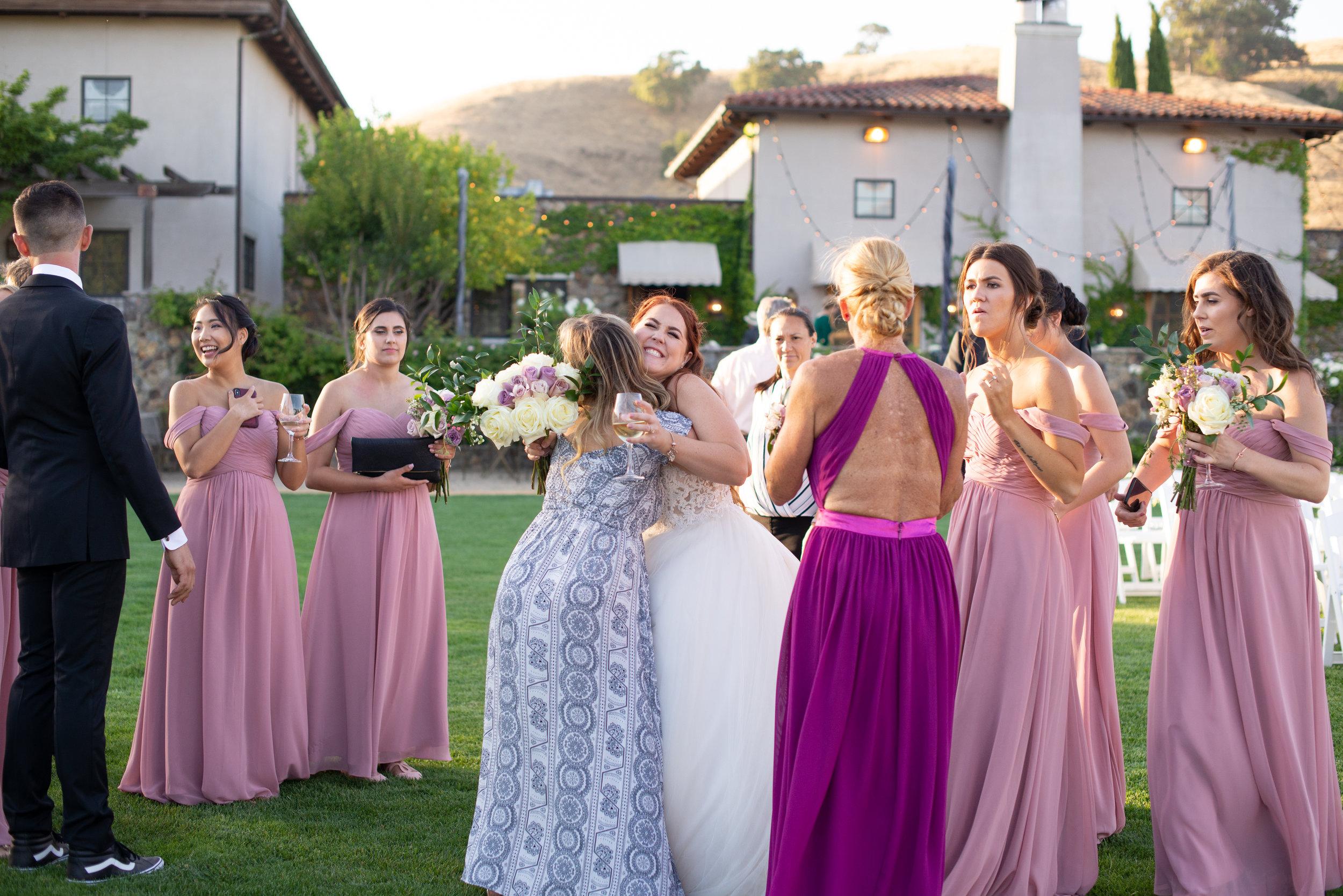 Clos LaChance Winery Wedding - Kelcie + Brian-345.jpg