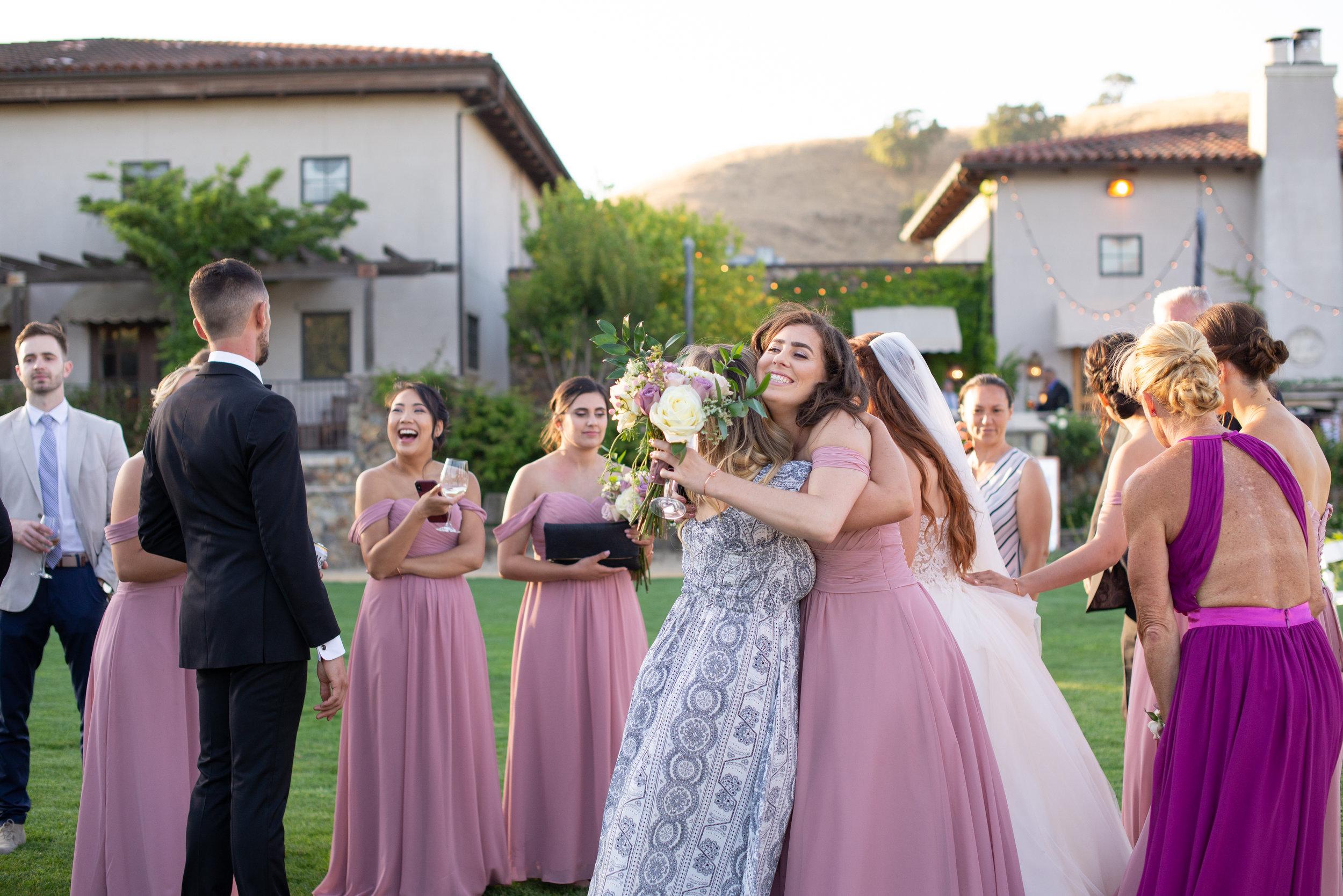 Clos LaChance Winery Wedding - Kelcie + Brian-346.jpg