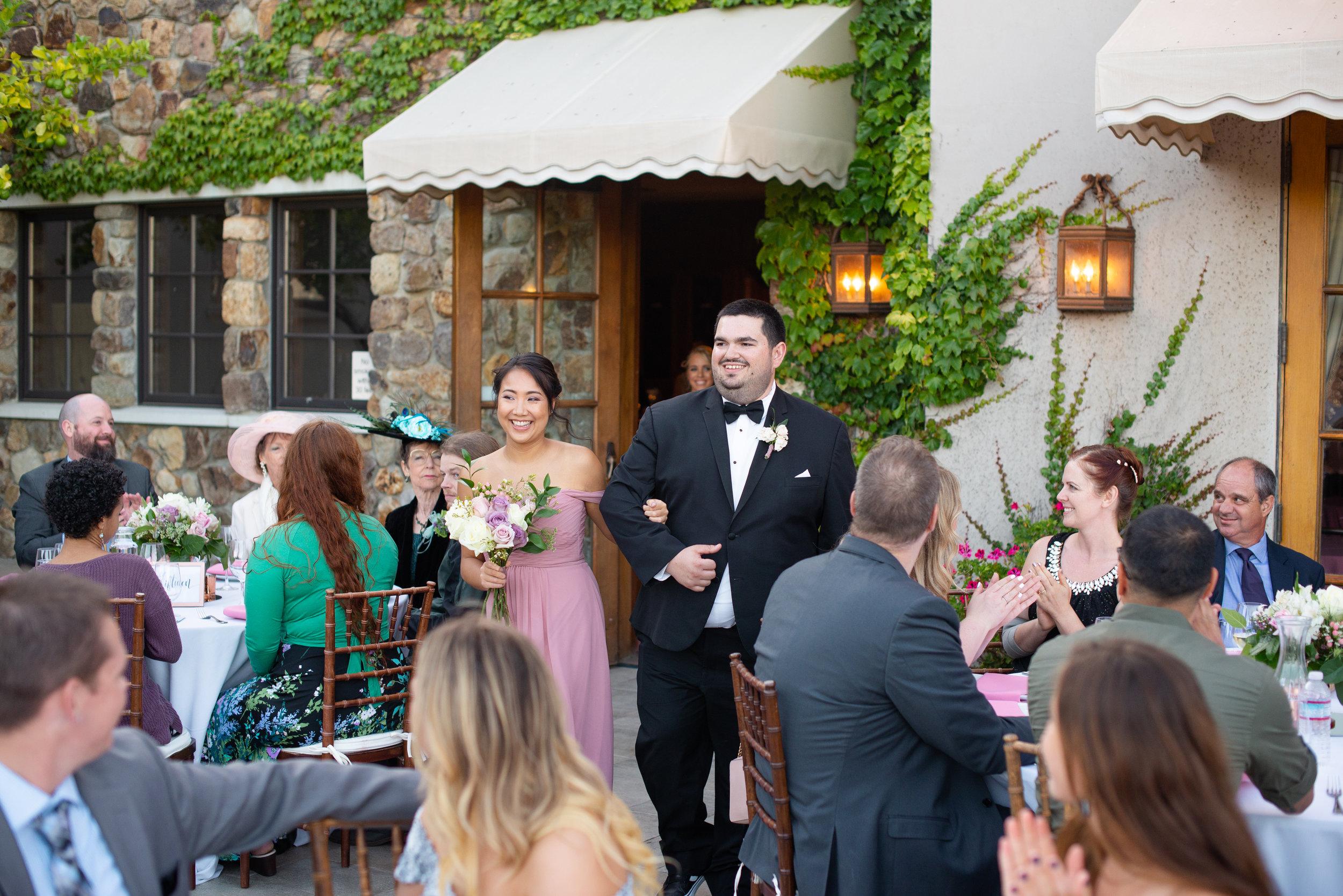 Clos LaChance Winery Wedding - Kelcie + Brian-352.jpg
