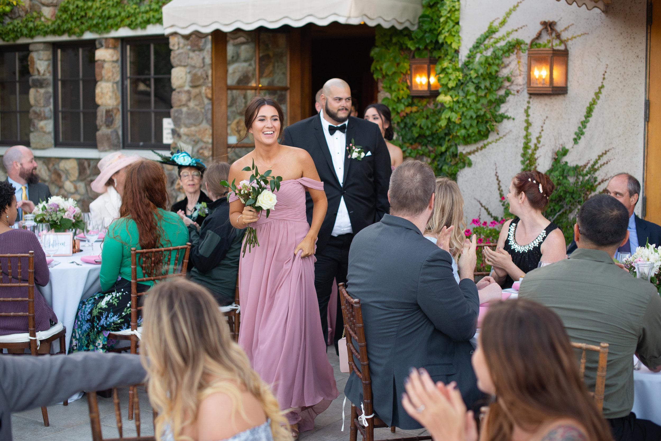 Clos LaChance Winery Wedding - Kelcie + Brian-353.jpg