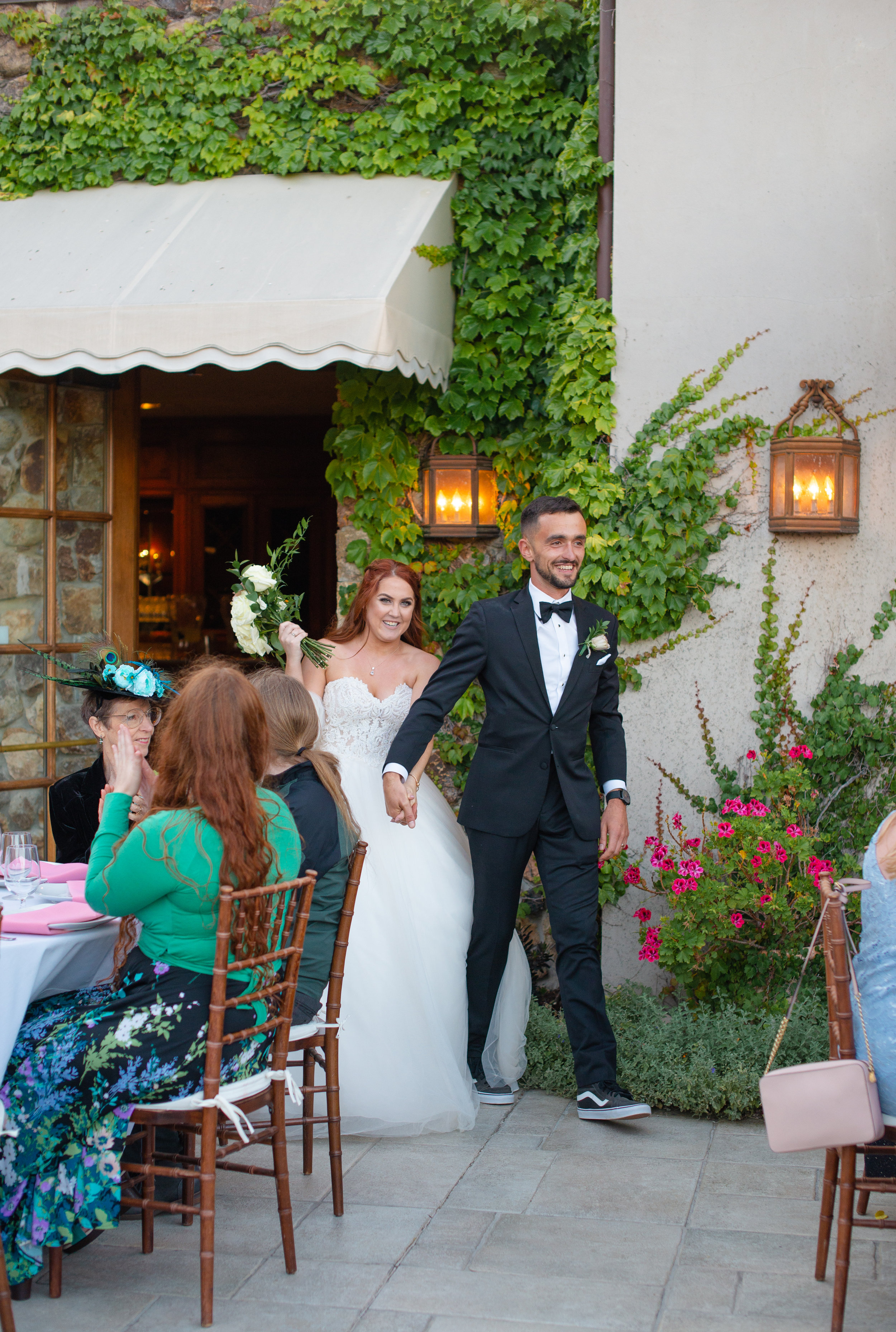 Clos LaChance Winery Wedding - Kelcie + Brian-354.jpg