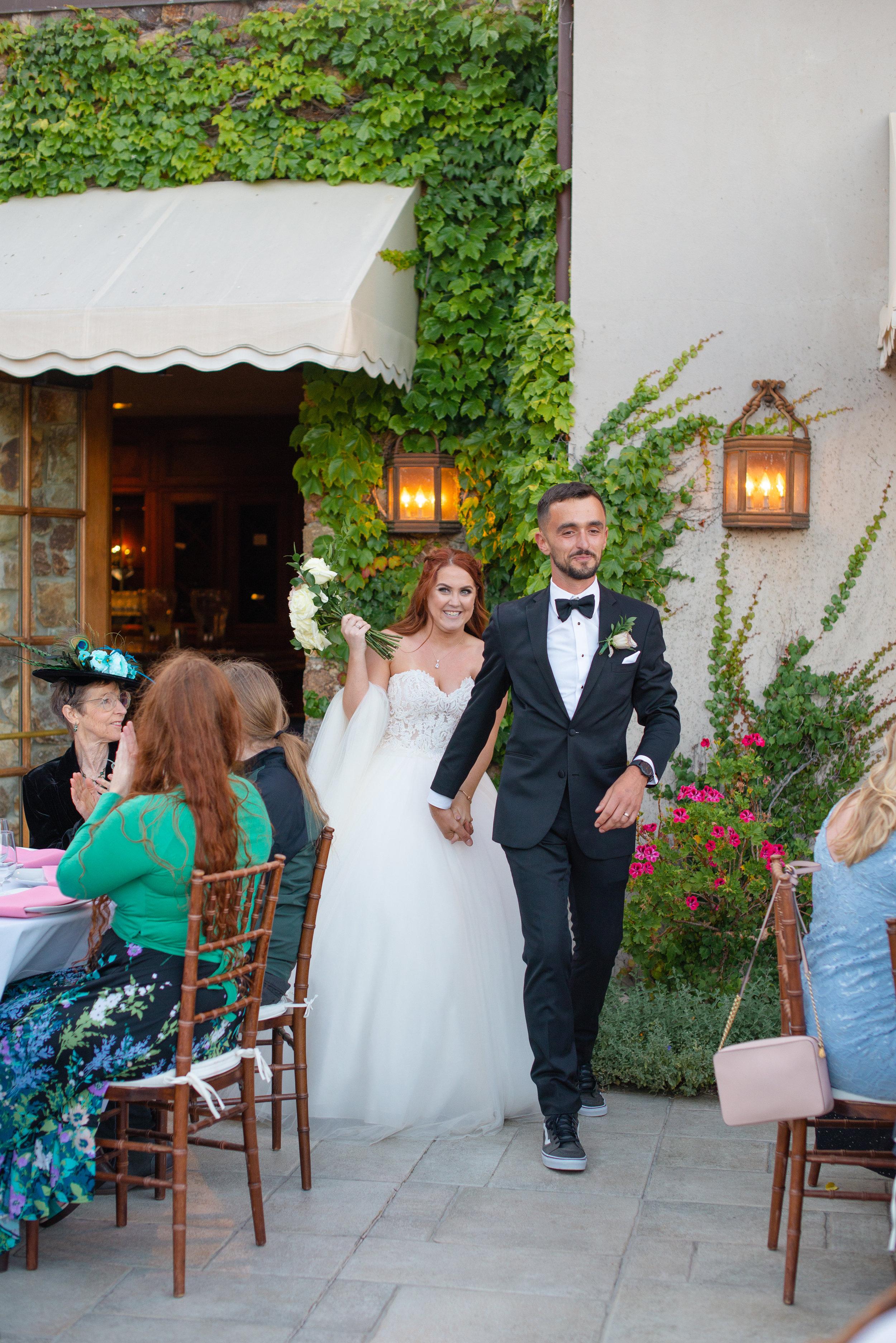 Clos LaChance Winery Wedding - Kelcie + Brian-355.jpg