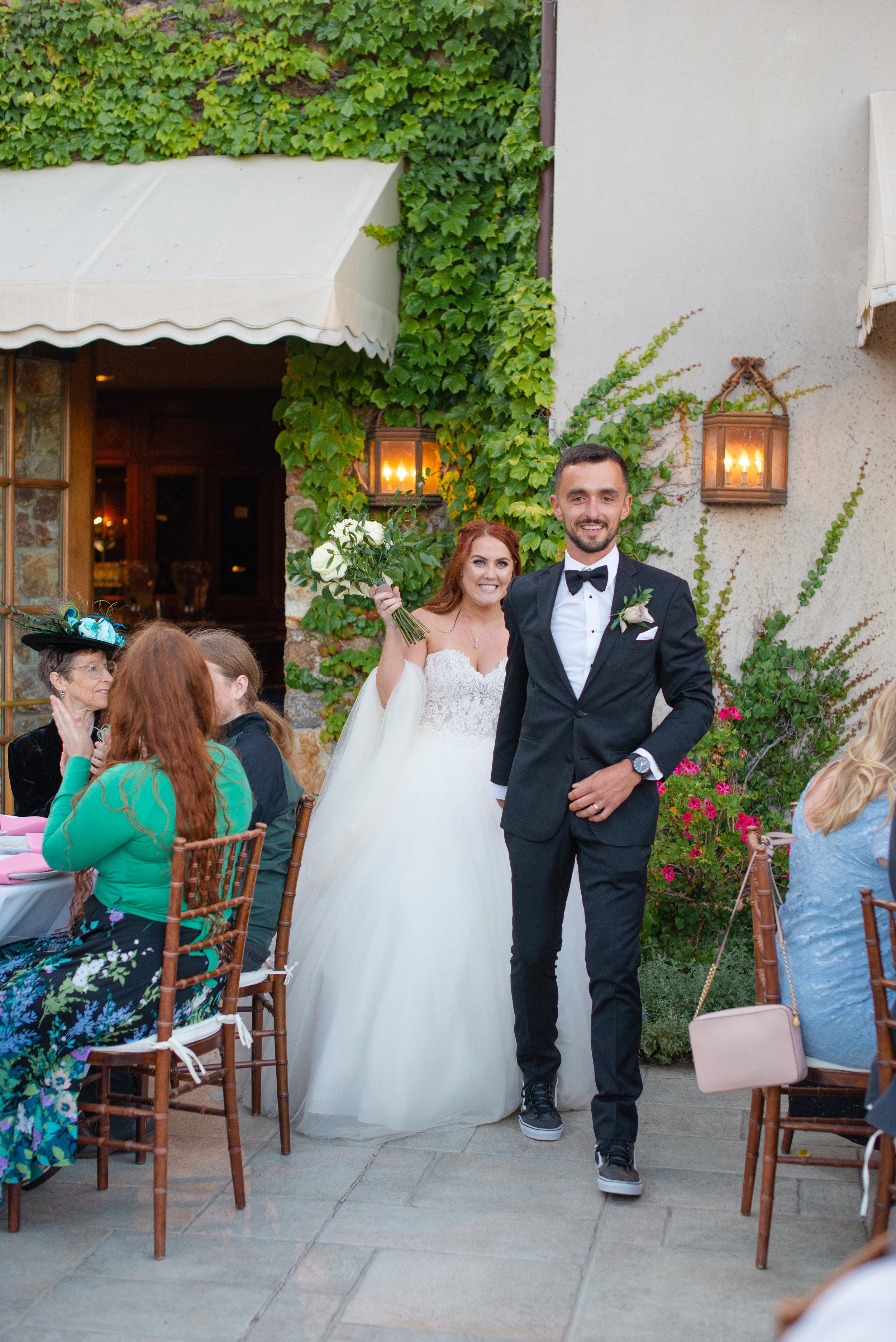 Clos LaChance Winery Wedding - Kelcie + Brian-356.jpg