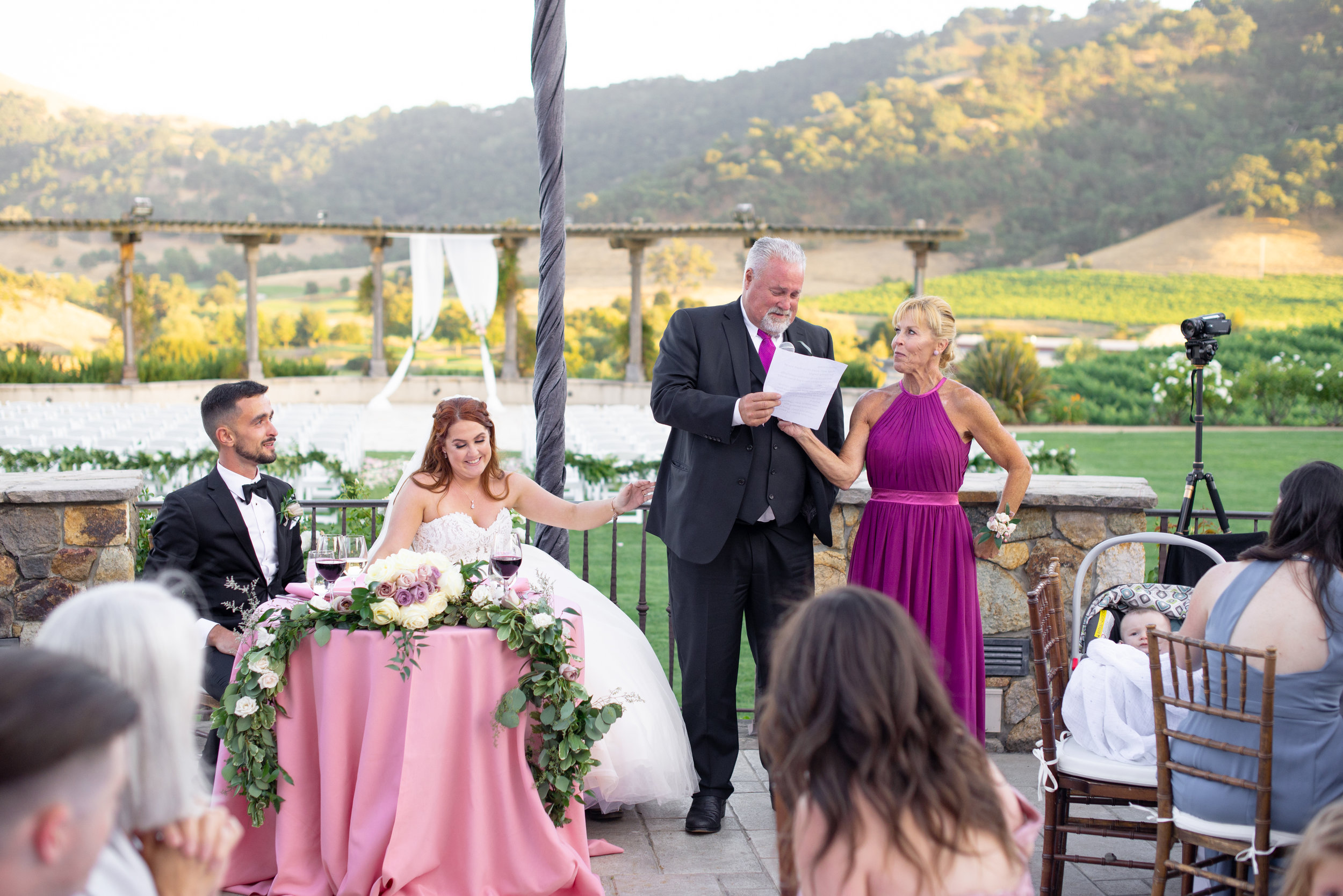 Clos LaChance Winery Wedding - Kelcie + Brian-362.jpg