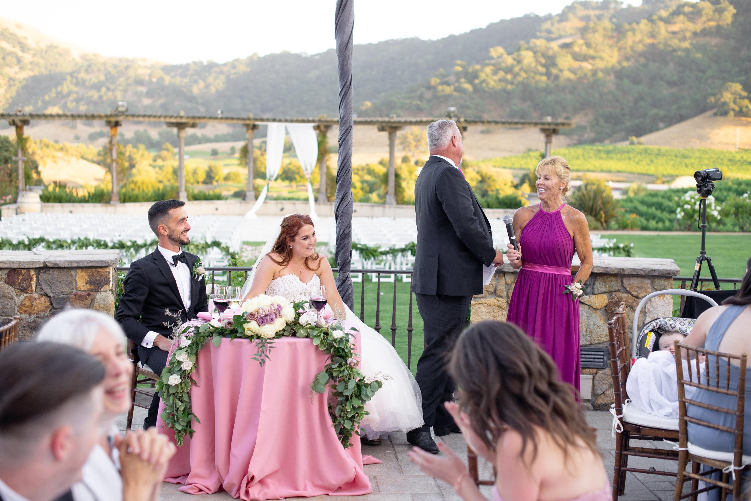Clos LaChance Winery Wedding - Kelcie + Brian-363.jpg