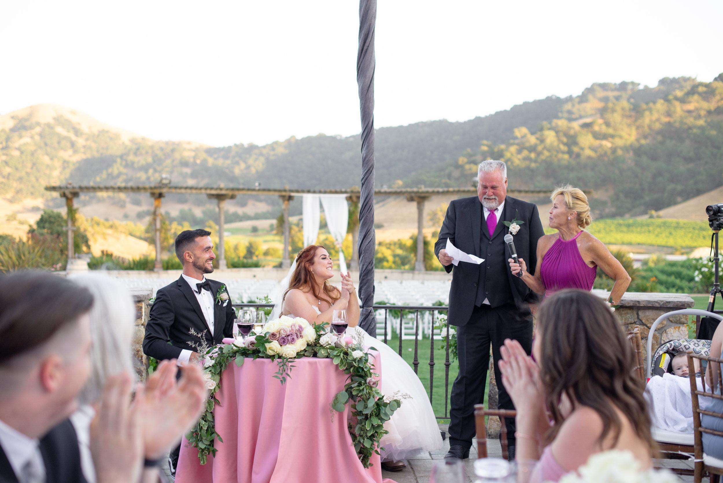 Clos LaChance Winery Wedding - Kelcie + Brian-364.jpg