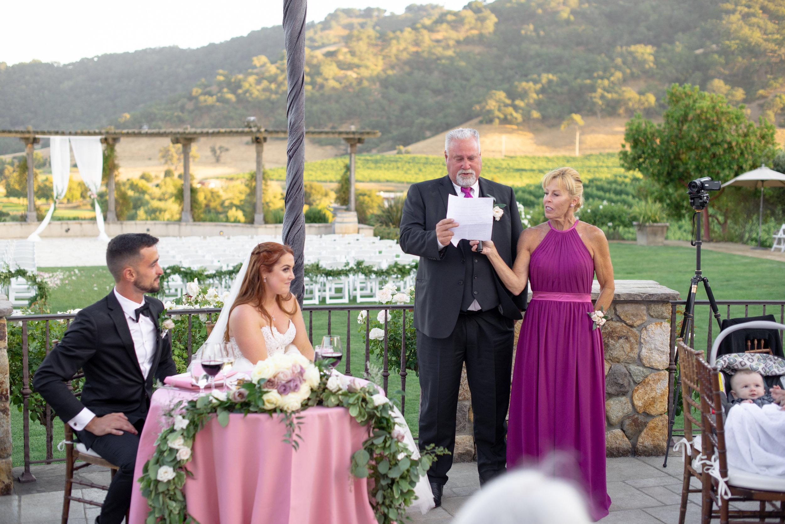 Clos LaChance Winery Wedding - Kelcie + Brian-365.jpg