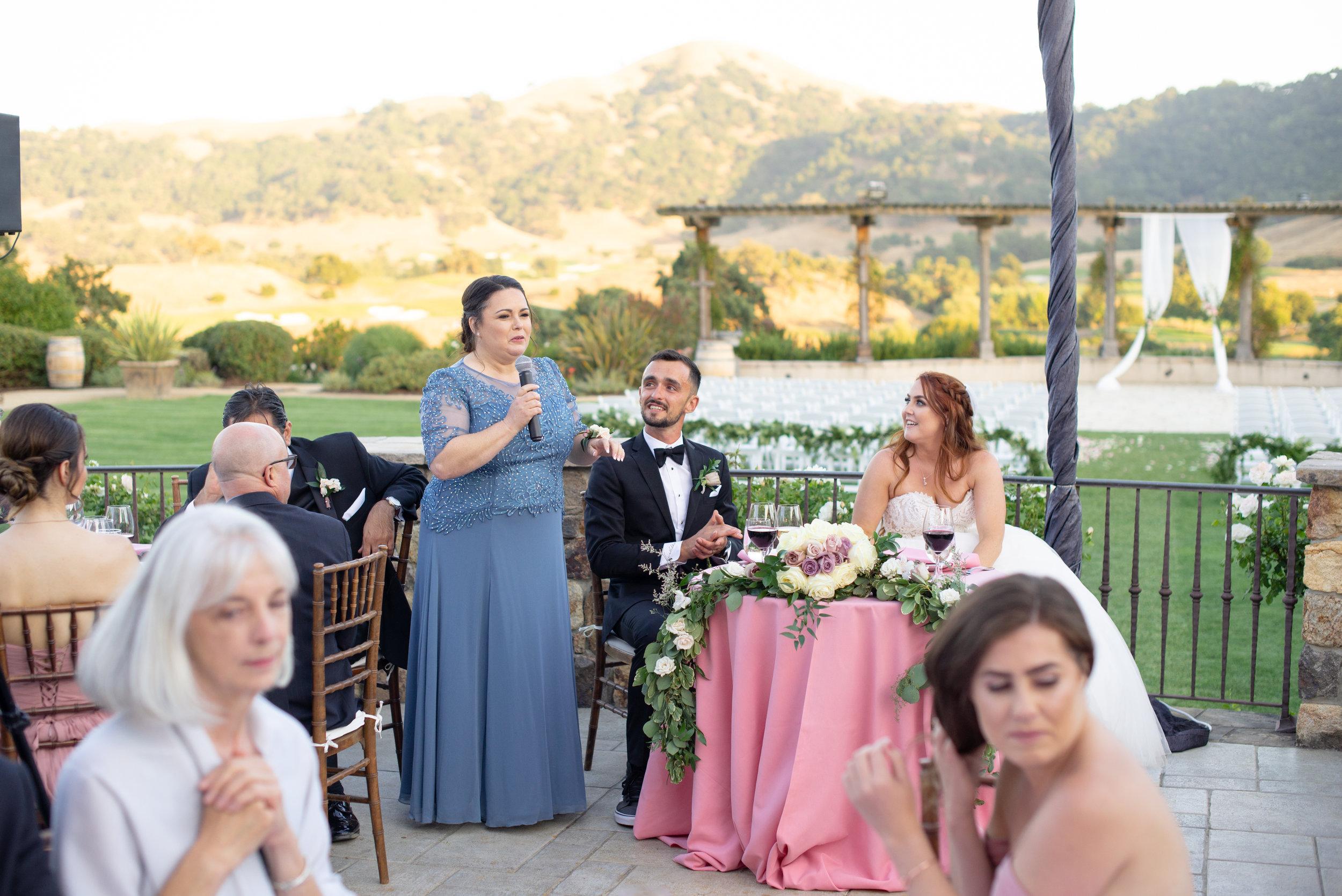 Clos LaChance Winery Wedding - Kelcie + Brian-366.jpg