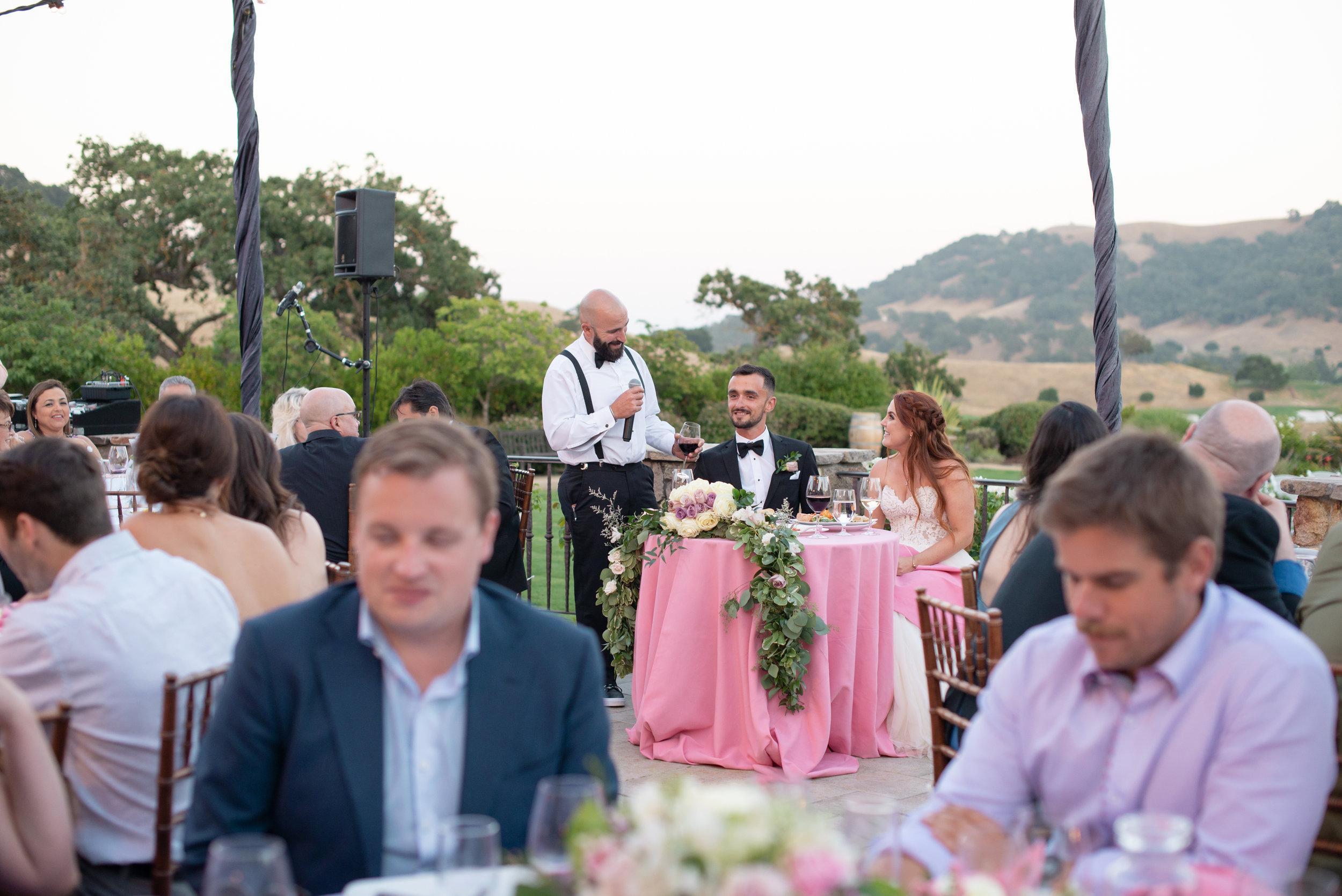 Clos LaChance Winery Wedding - Kelcie + Brian-368.jpg