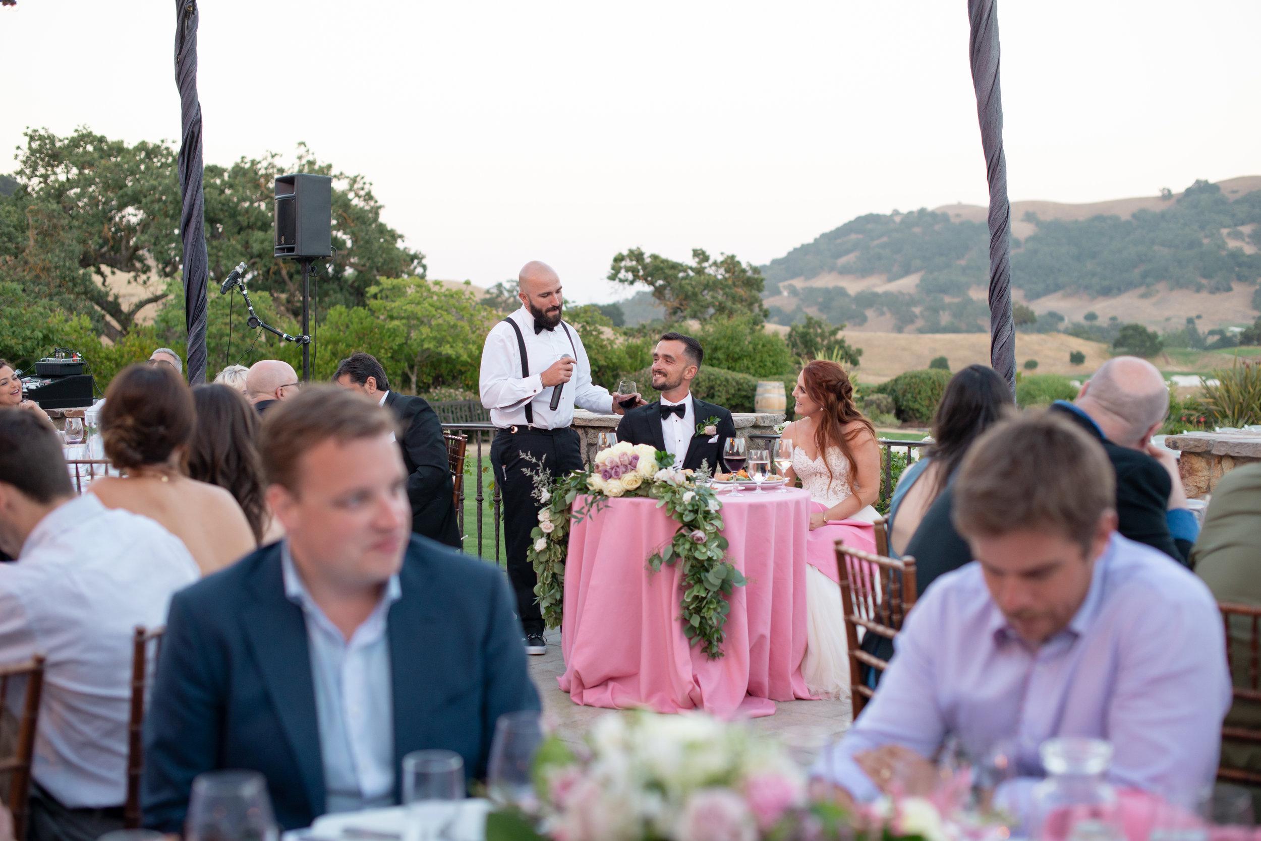 Clos LaChance Winery Wedding - Kelcie + Brian-369.jpg