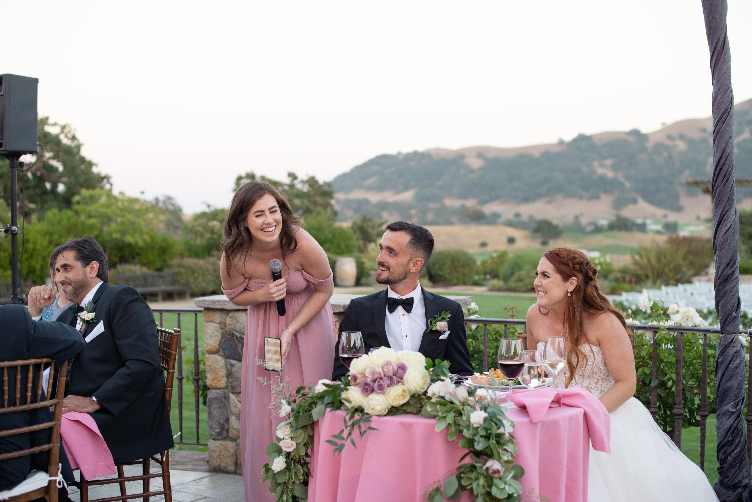 Clos LaChance Winery Wedding - Kelcie + Brian-370.jpg