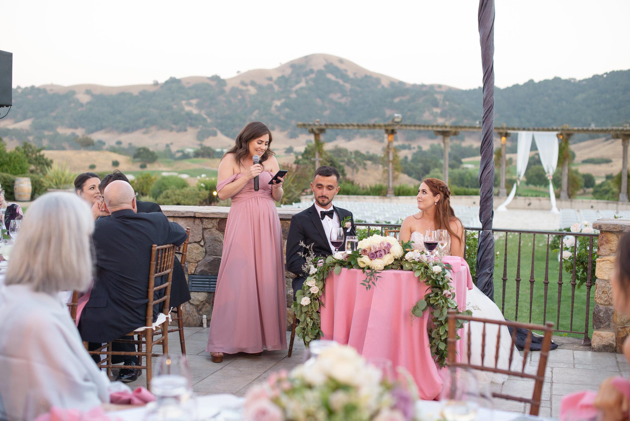 Clos LaChance Winery Wedding - Kelcie + Brian-374.jpg