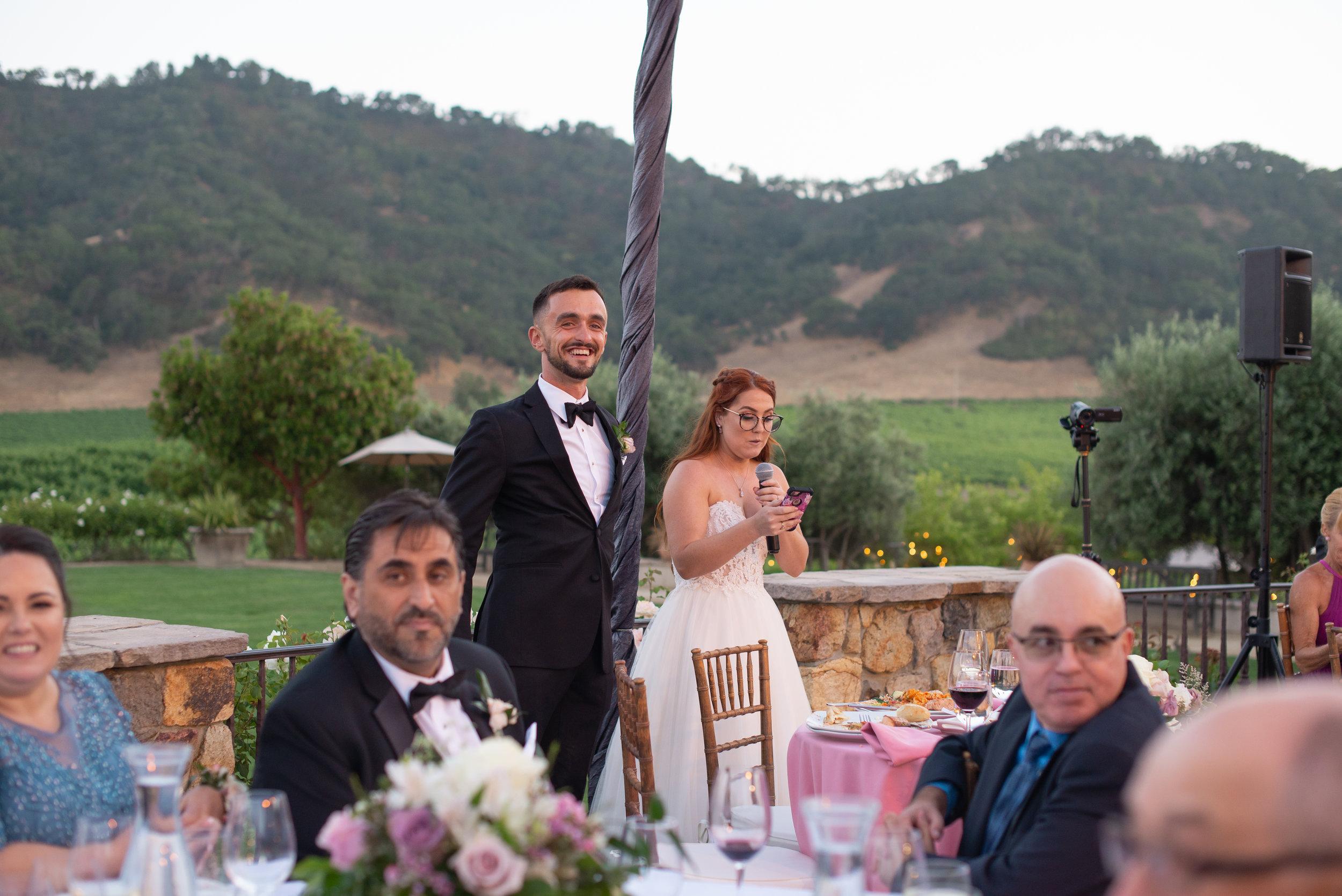 Clos LaChance Winery Wedding - Kelcie + Brian-377.jpg