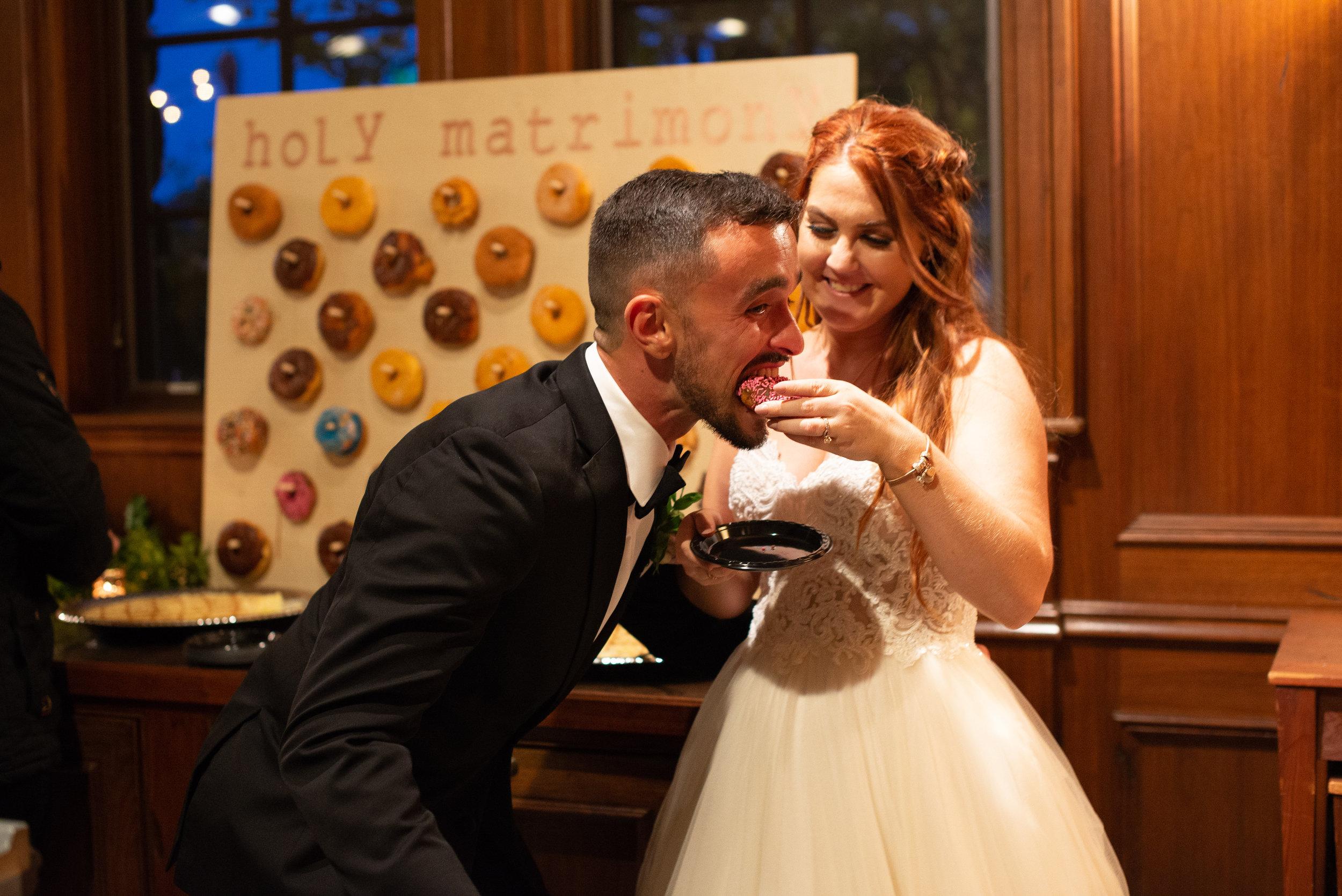 Clos LaChance Winery Wedding - Kelcie + Brian-390.jpg