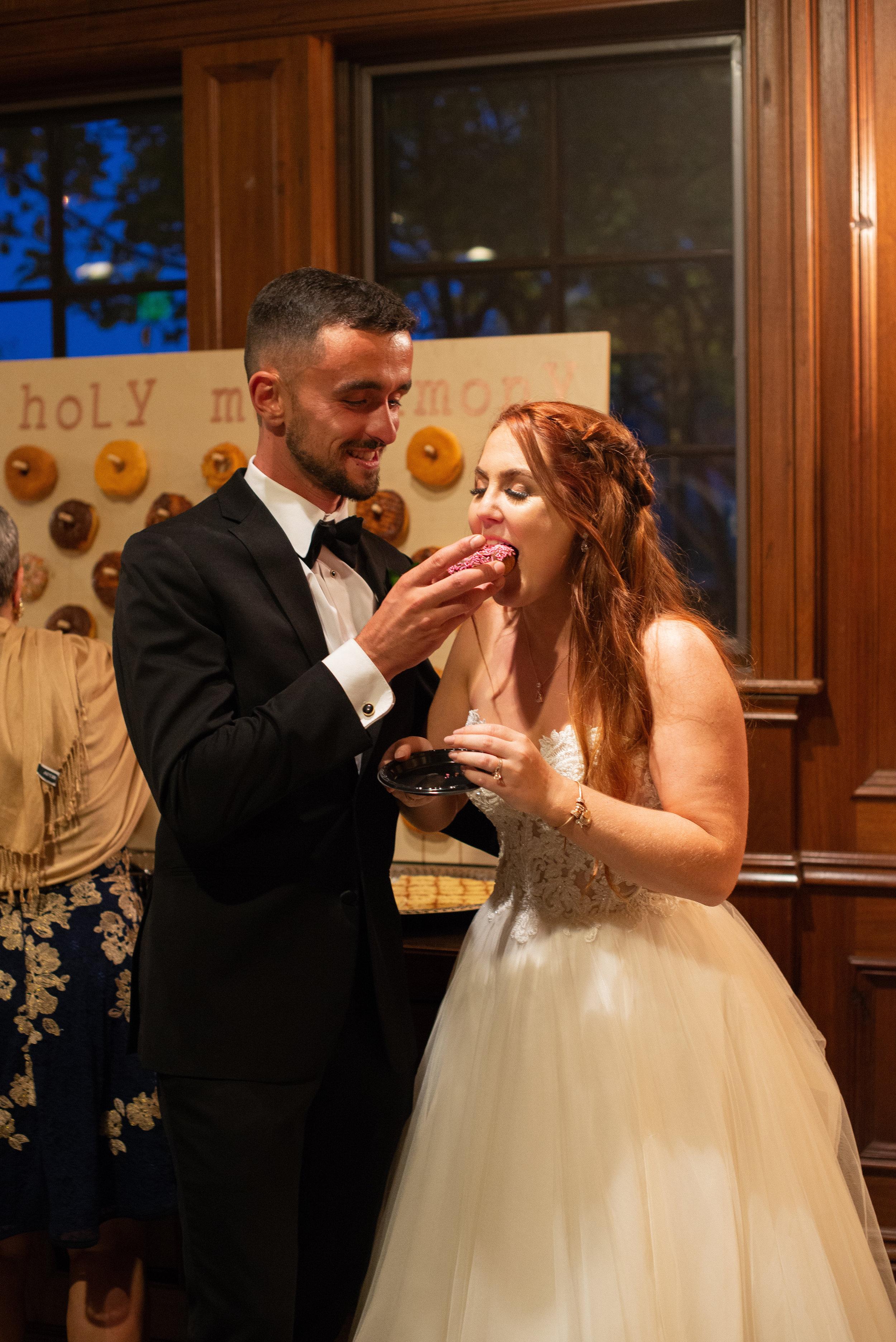 Clos LaChance Winery Wedding - Kelcie + Brian-391.jpg