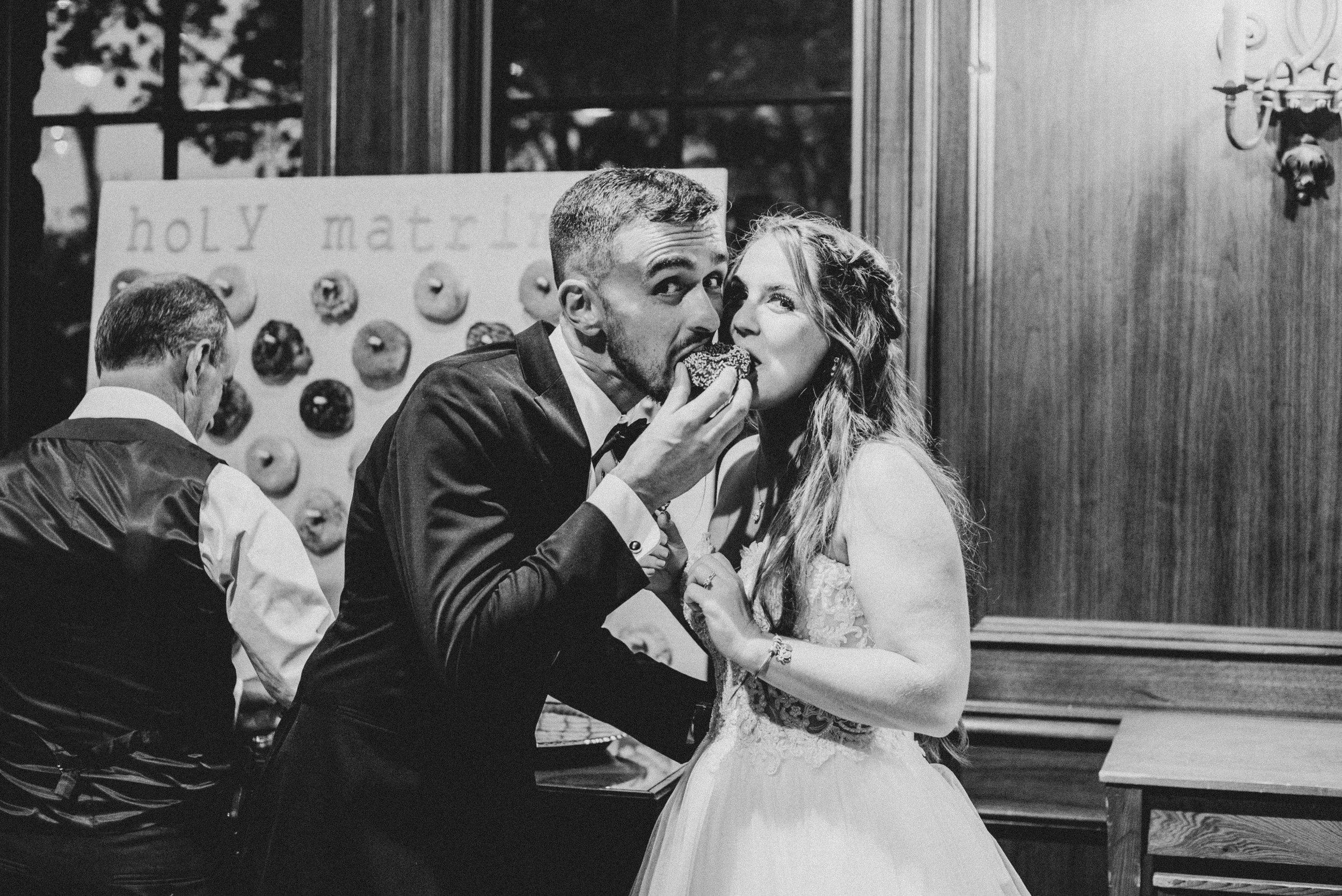 Clos LaChance Winery Wedding - Kelcie + Brian-392.jpg