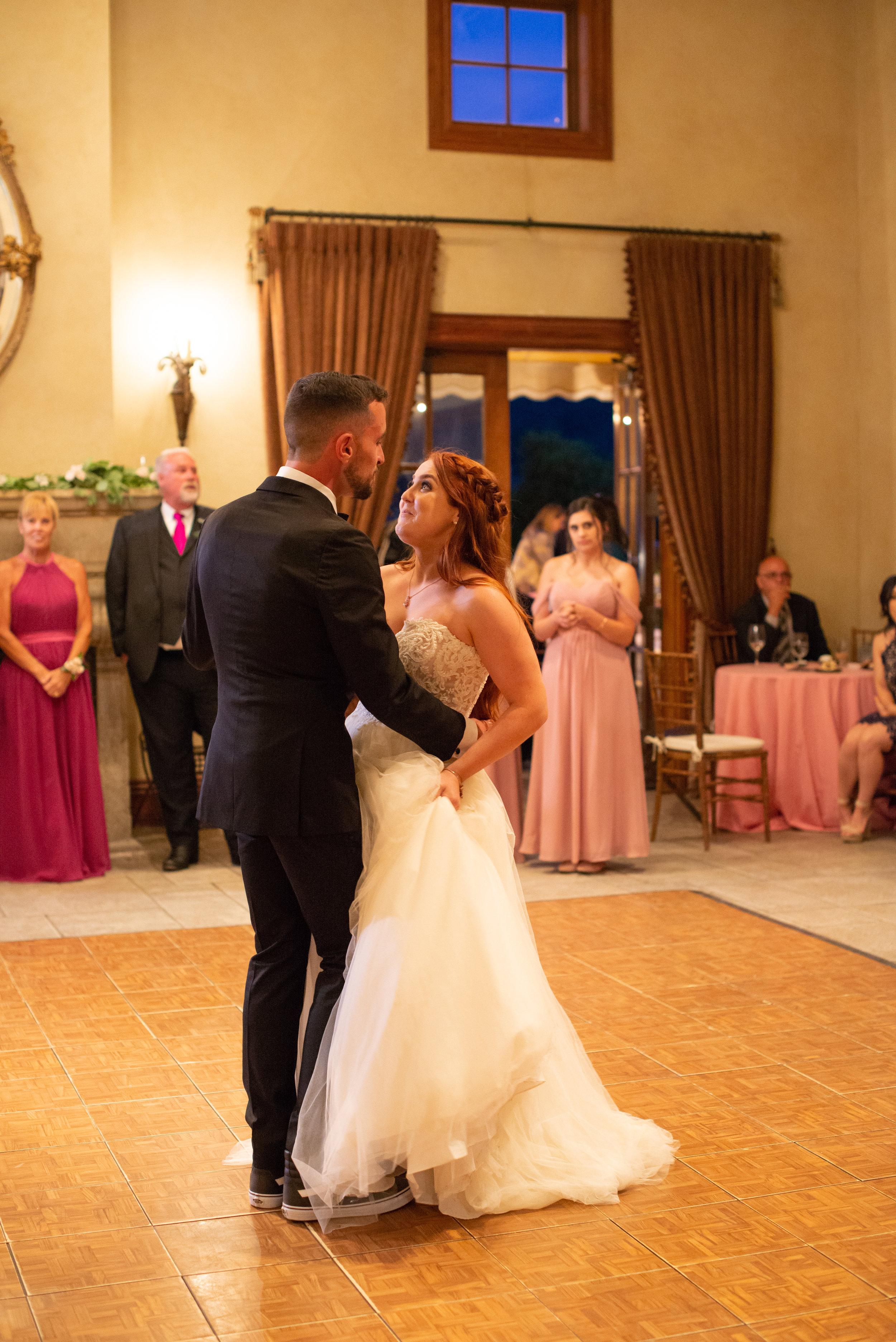 Clos LaChance Winery Wedding - Kelcie + Brian-393.jpg