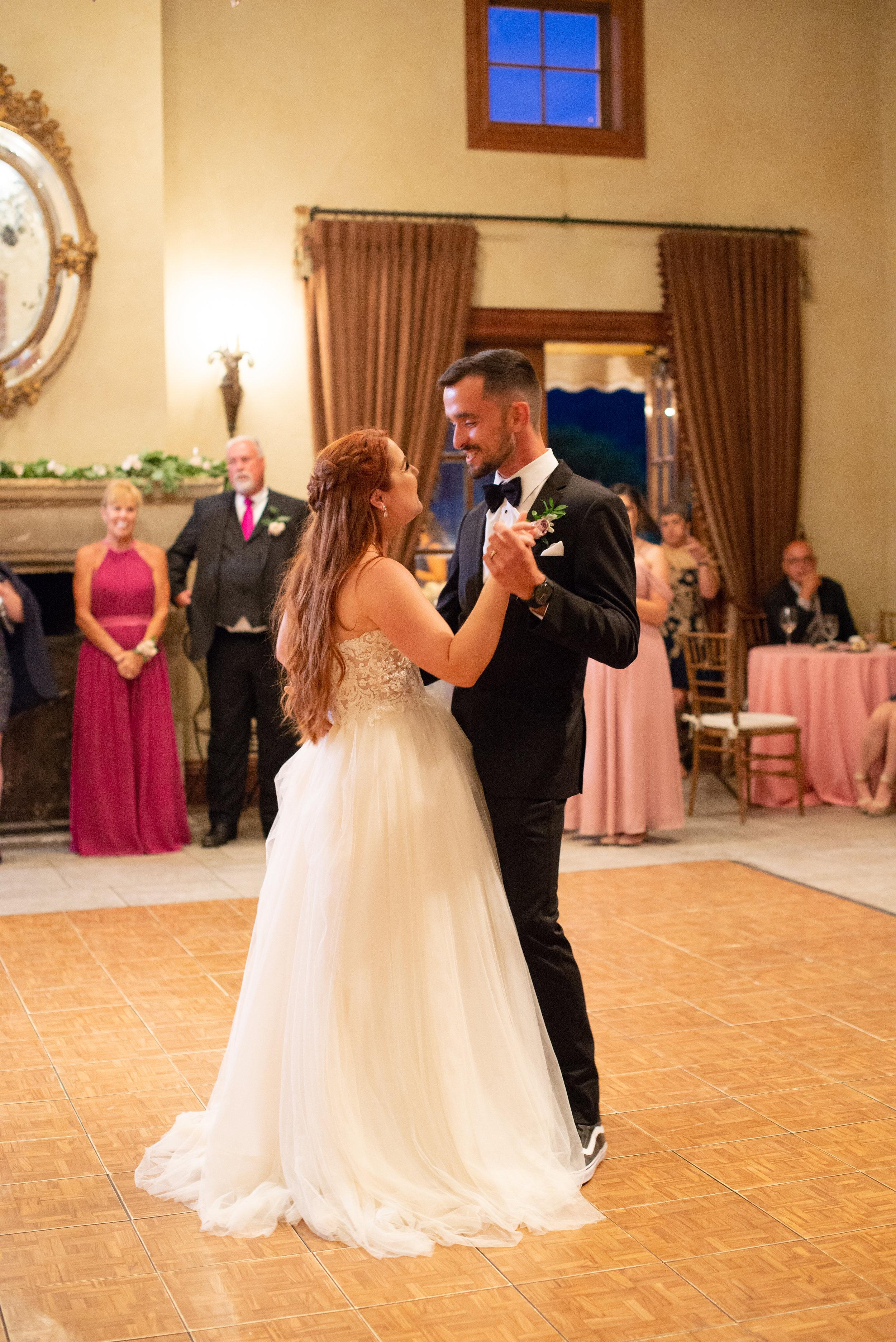 Clos LaChance Winery Wedding - Kelcie + Brian-396.jpg