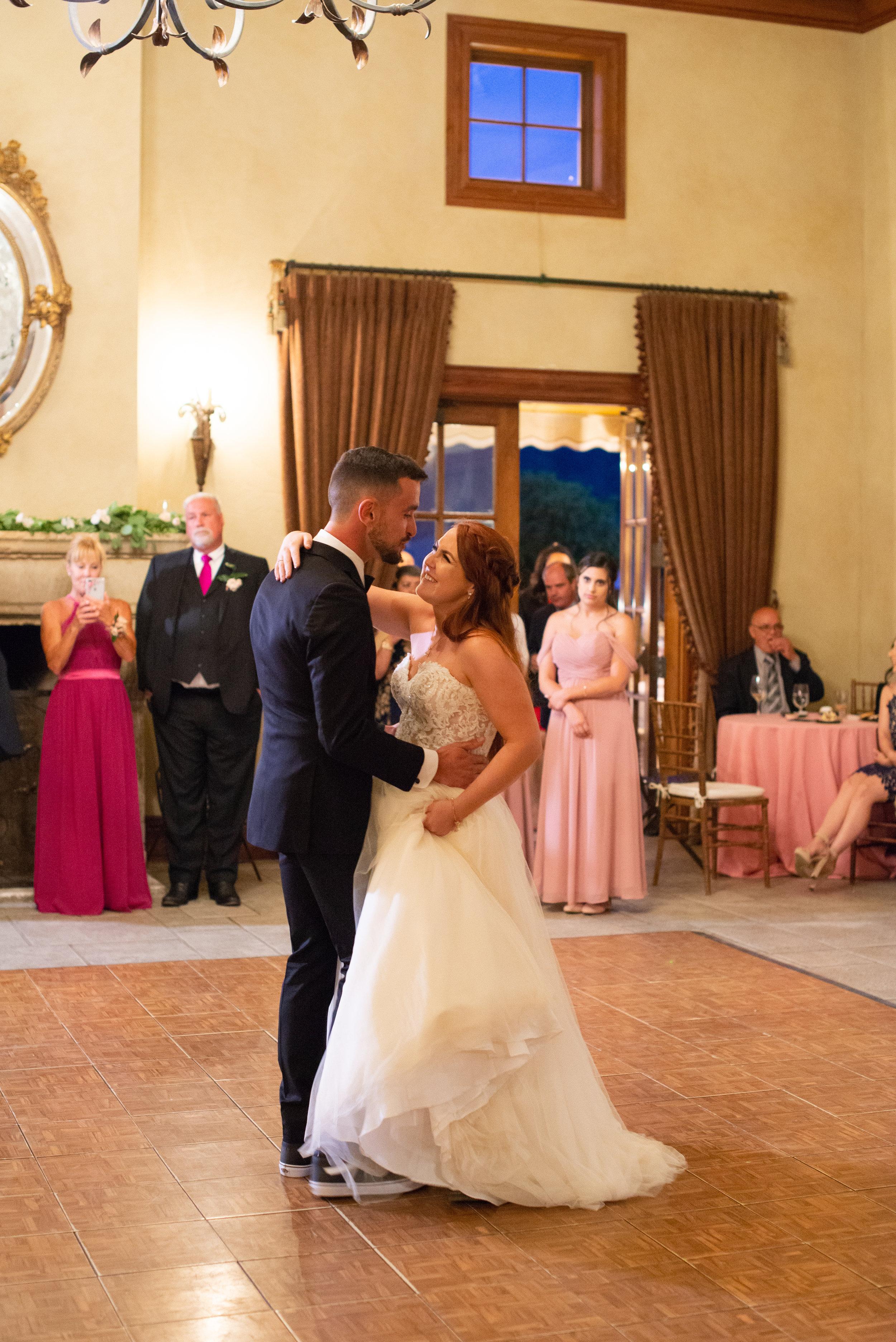 Clos LaChance Winery Wedding - Kelcie + Brian-398.jpg