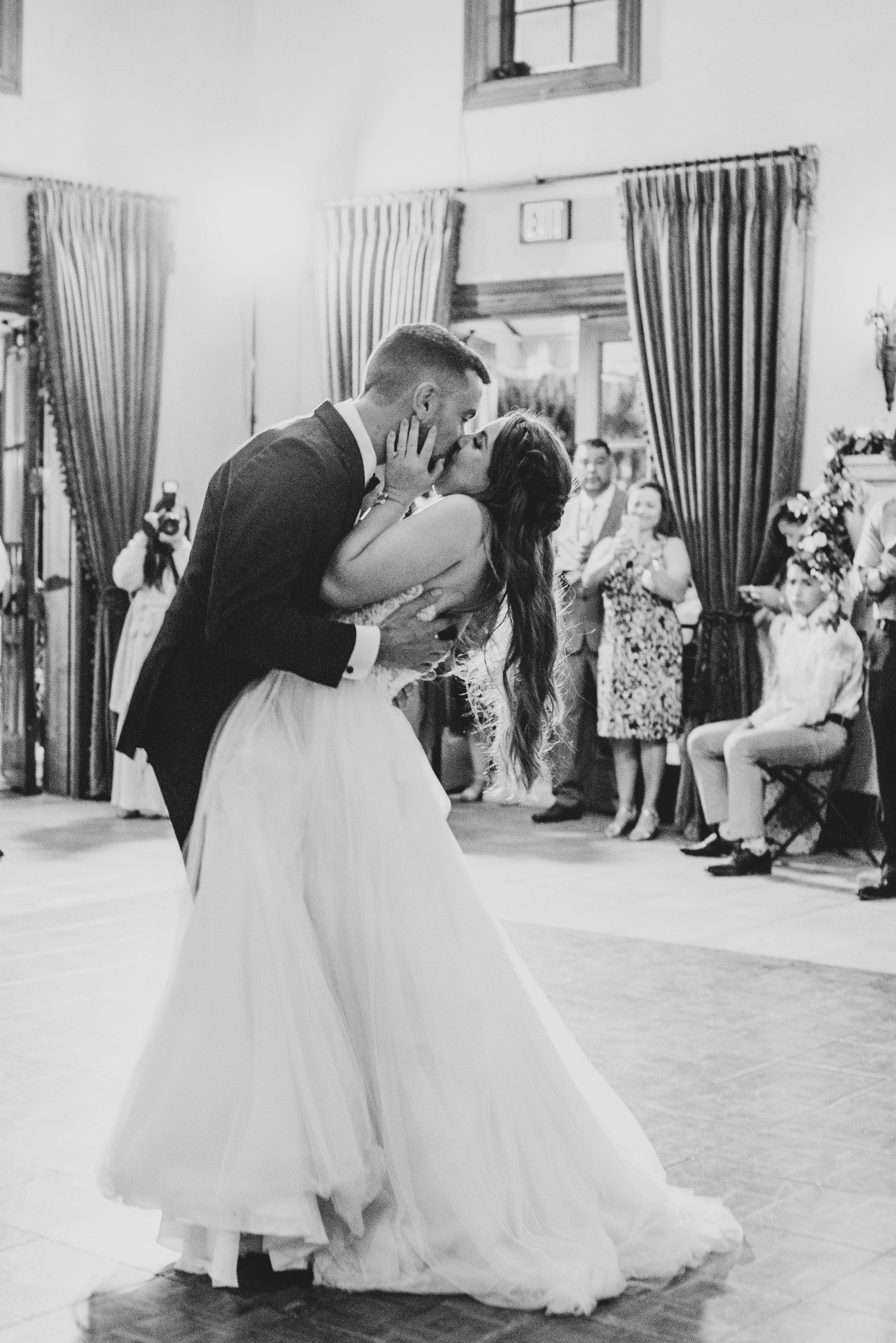 Clos LaChance Winery Wedding - Kelcie + Brian-399.jpg