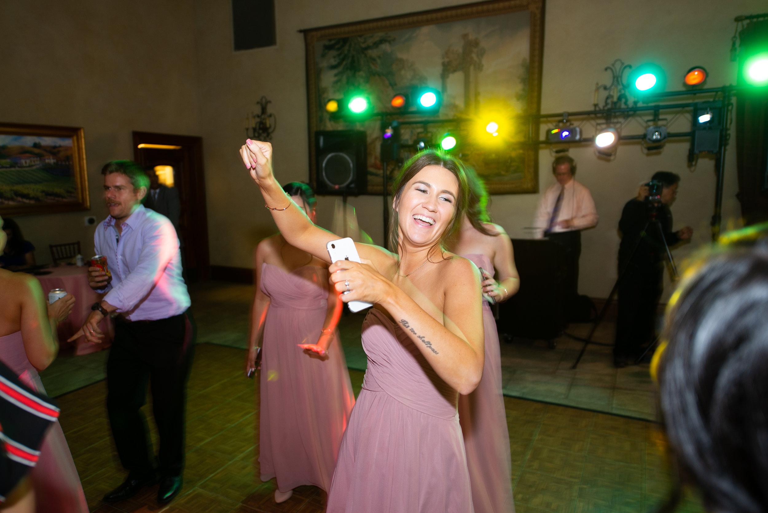 Clos LaChance Winery Wedding - Kelcie + Brian-407.jpg