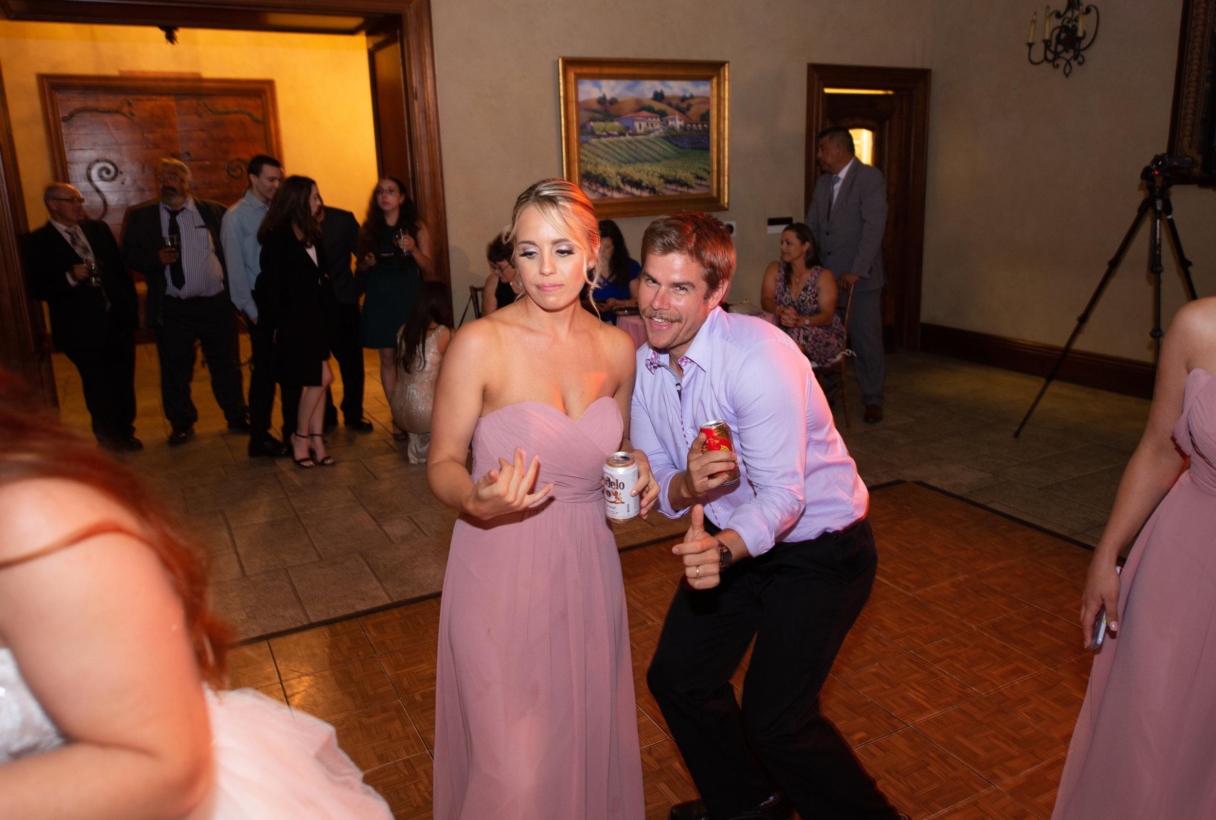 Clos LaChance Winery Wedding - Kelcie + Brian-408.jpg