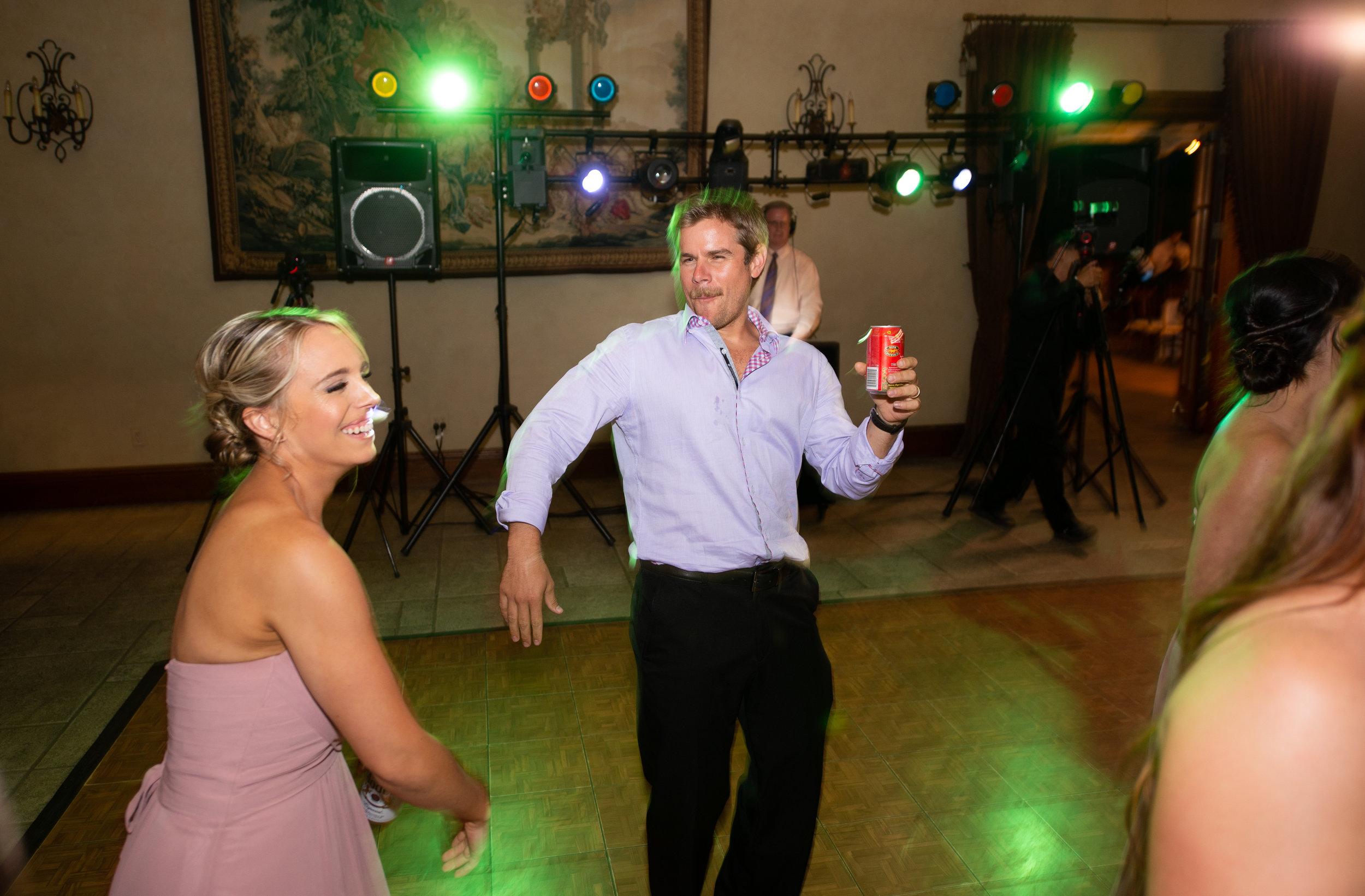 Clos LaChance Winery Wedding - Kelcie + Brian-409.jpg